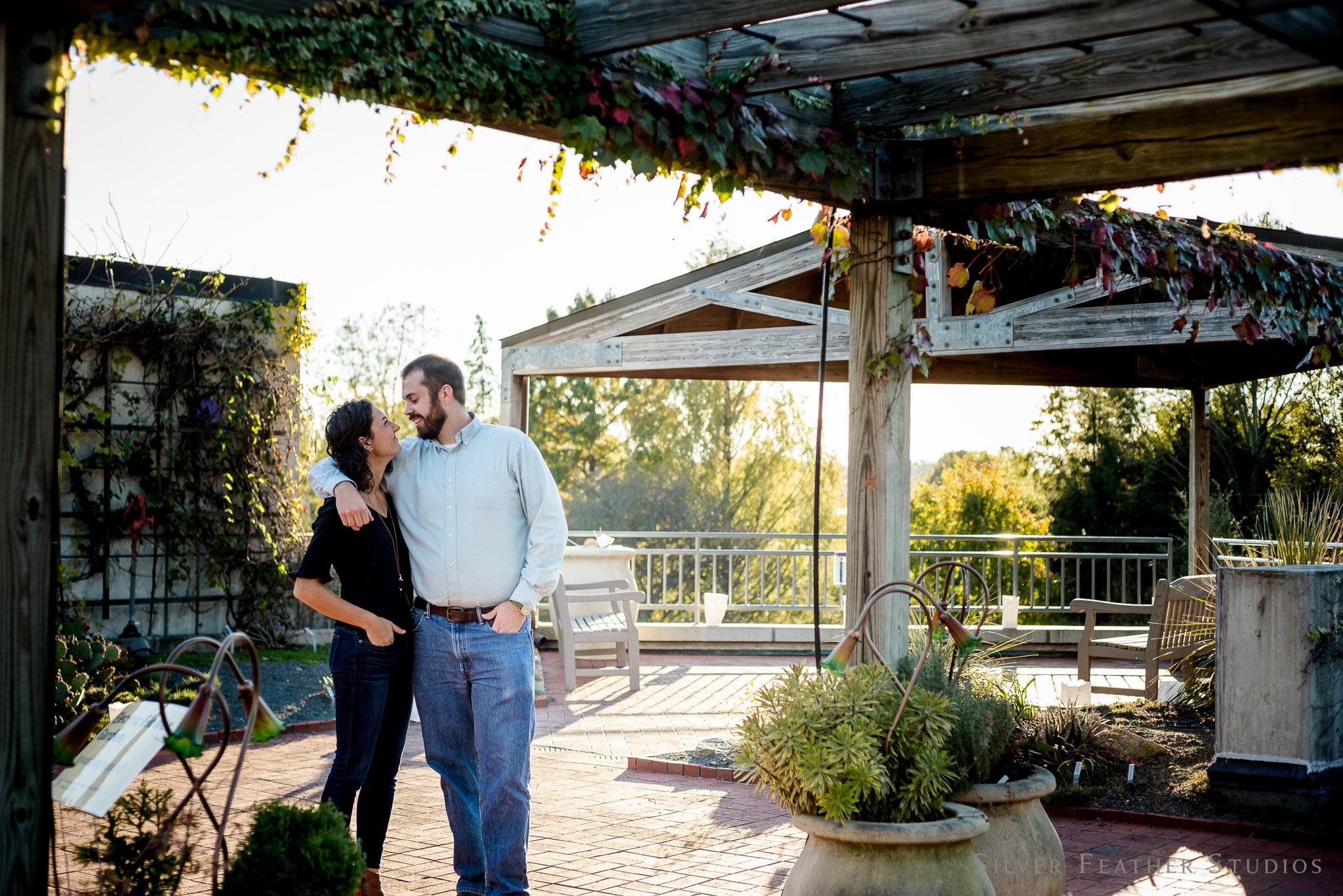 jc-raulston-arboretum-engagement-002.jpg