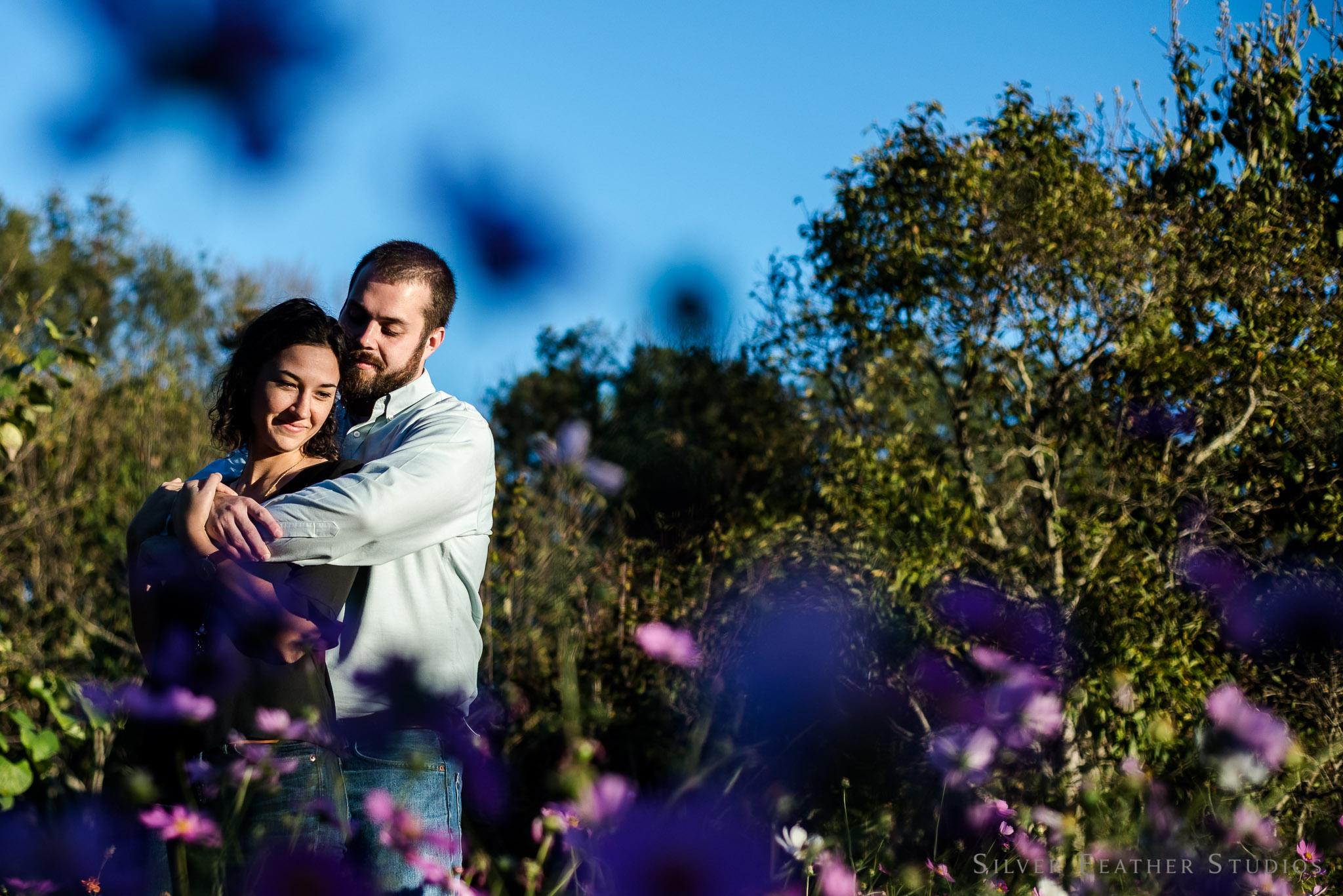jc-raulston-arboretum-engagement-006.jpg