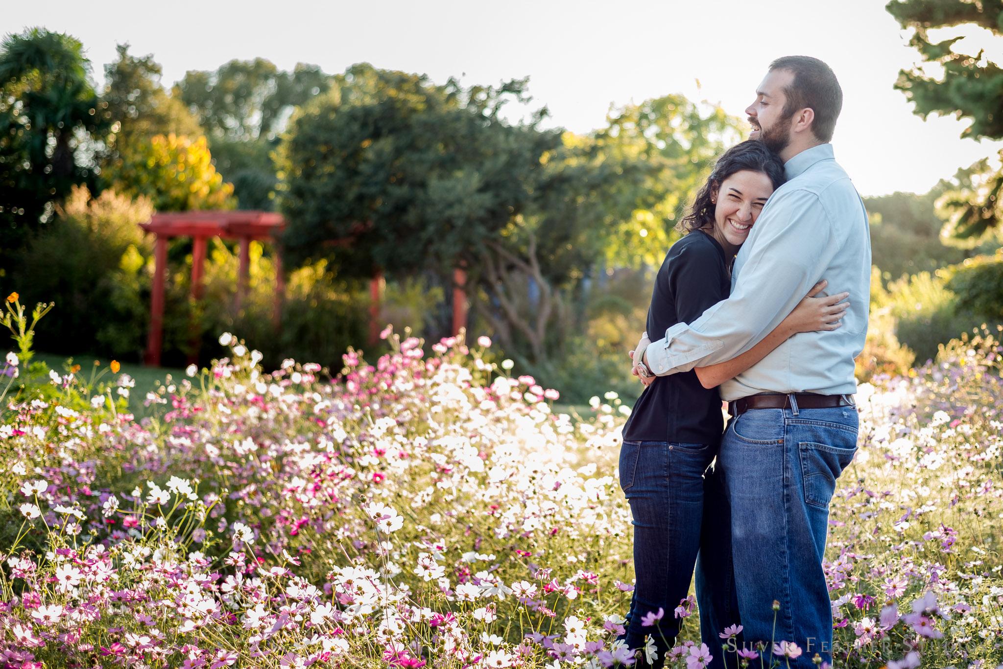 jc-raulston-arboretum-engagement-005.jpg