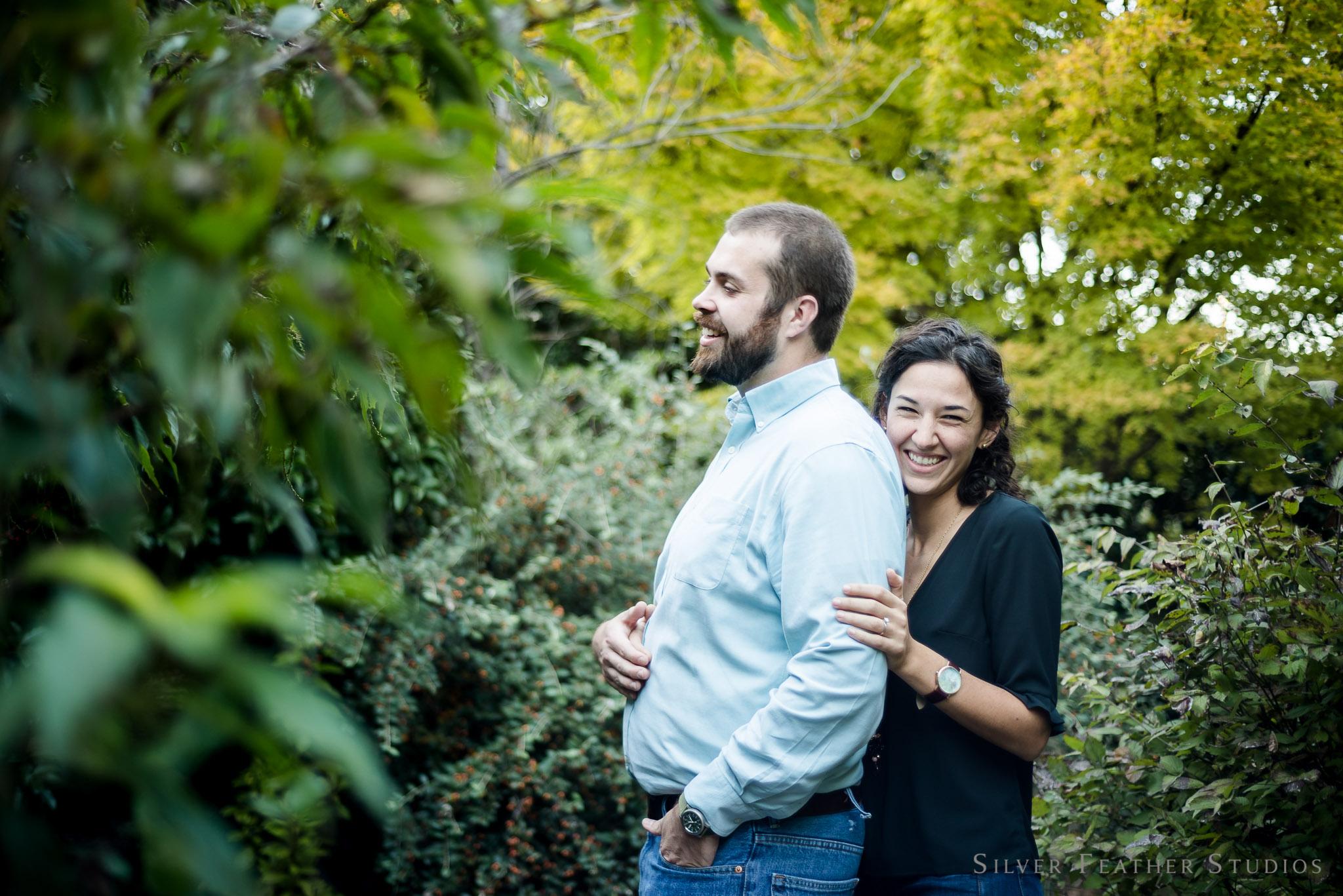 jc-raulston-arboretum-engagement-008.jpg