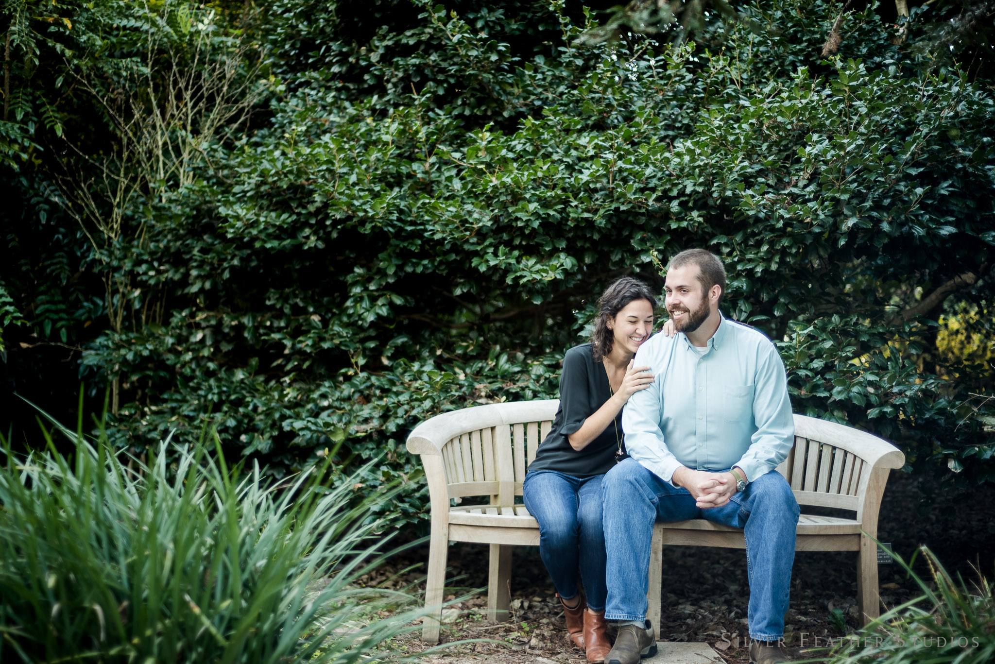 jc-raulston-arboretum-engagement-009.jpg