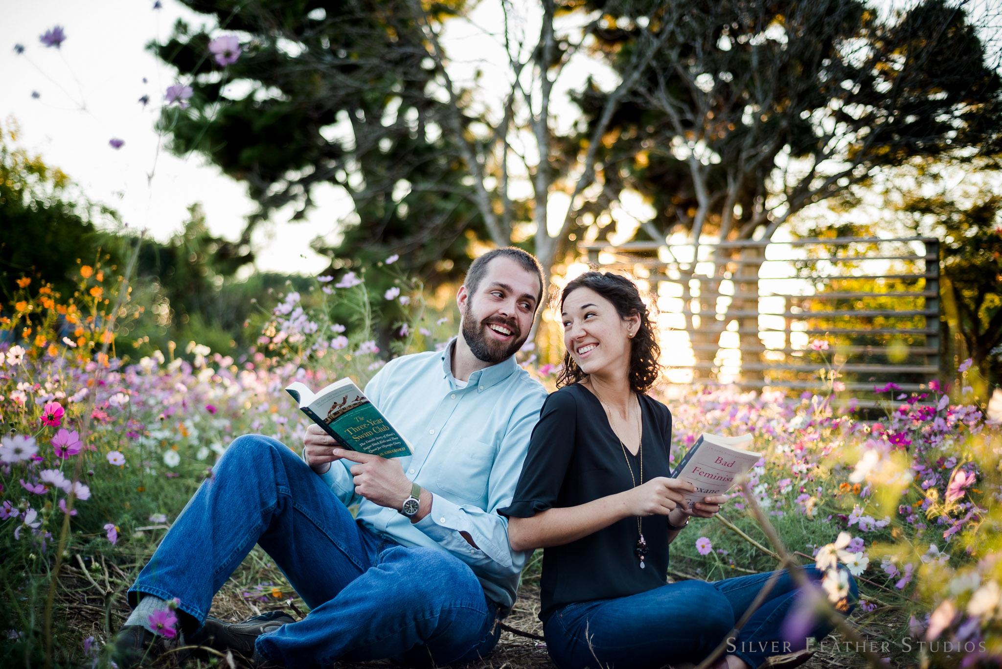 jc-raulston-arboretum-engagement-015.jpg