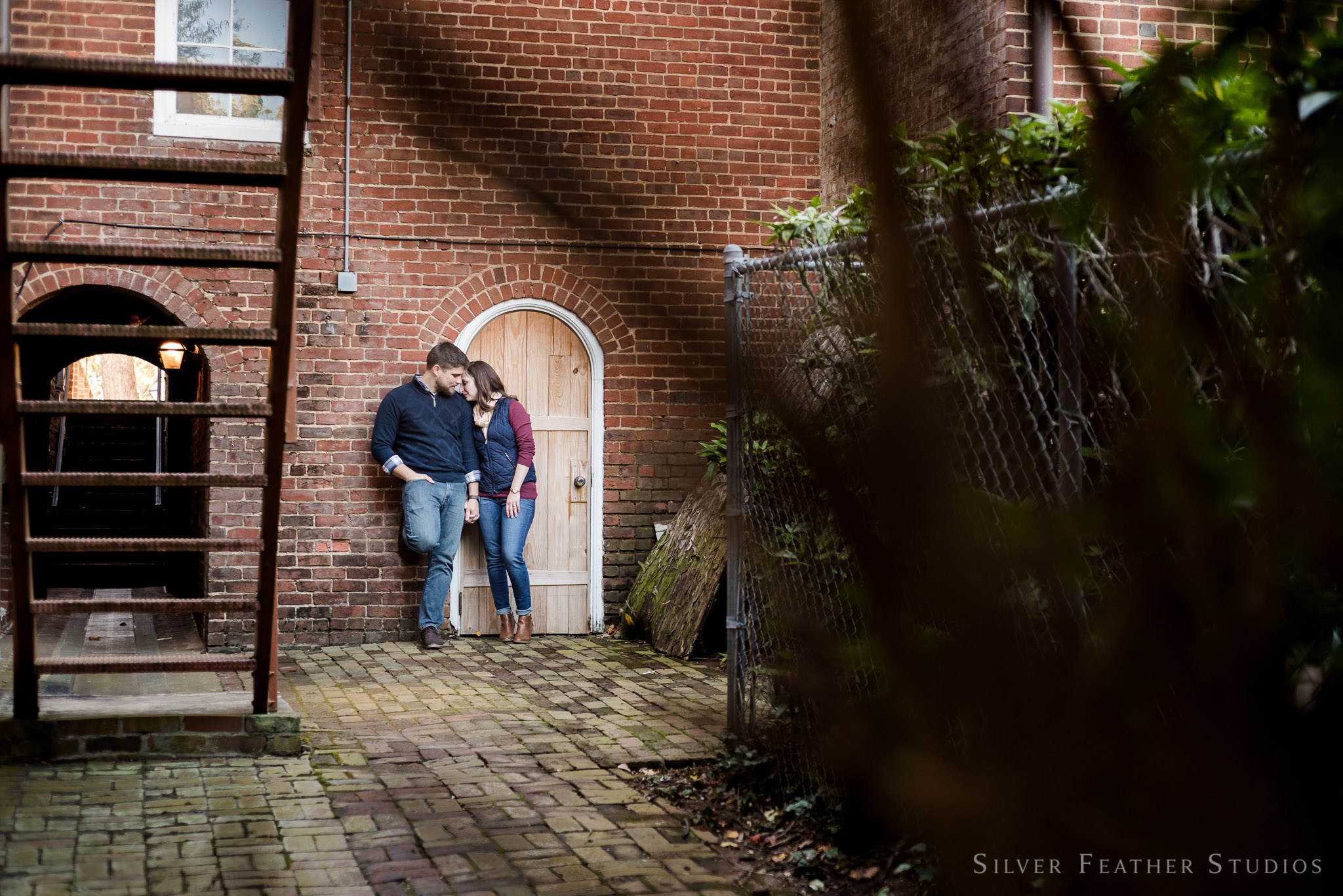 old-salem-engagement-005.jpg