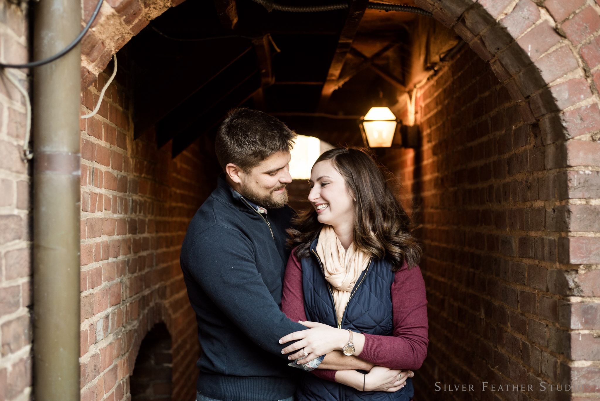 old-salem-engagement-004.jpg