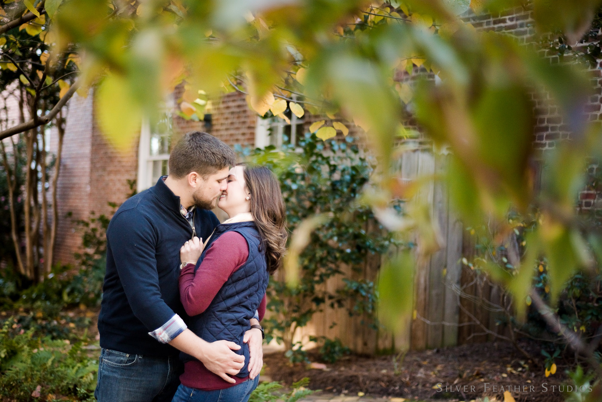 old-salem-engagement-009.jpg