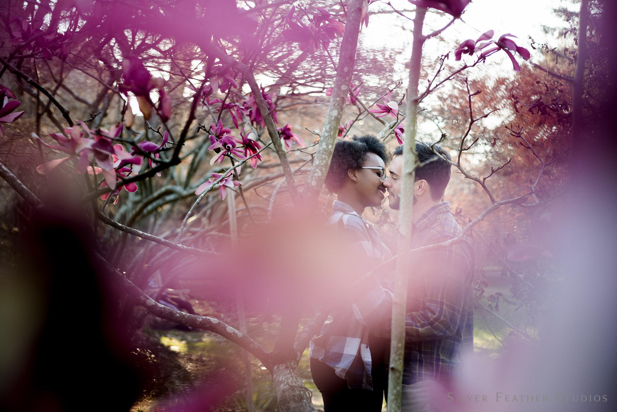 coker-arboretum-engagement-009.jpg