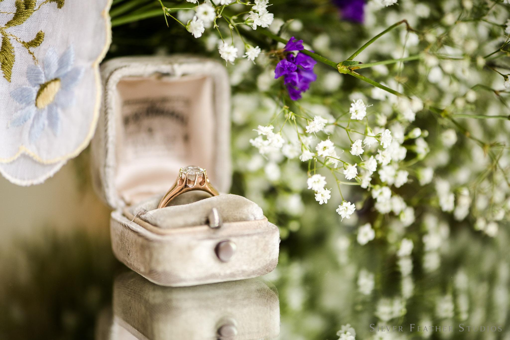 lindsay-james-married-001.jpg