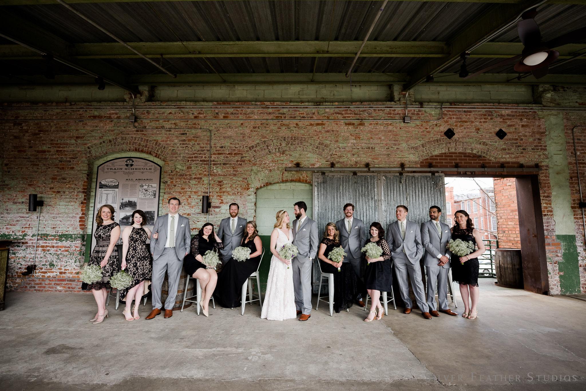 lindsay-james-married-009.jpg