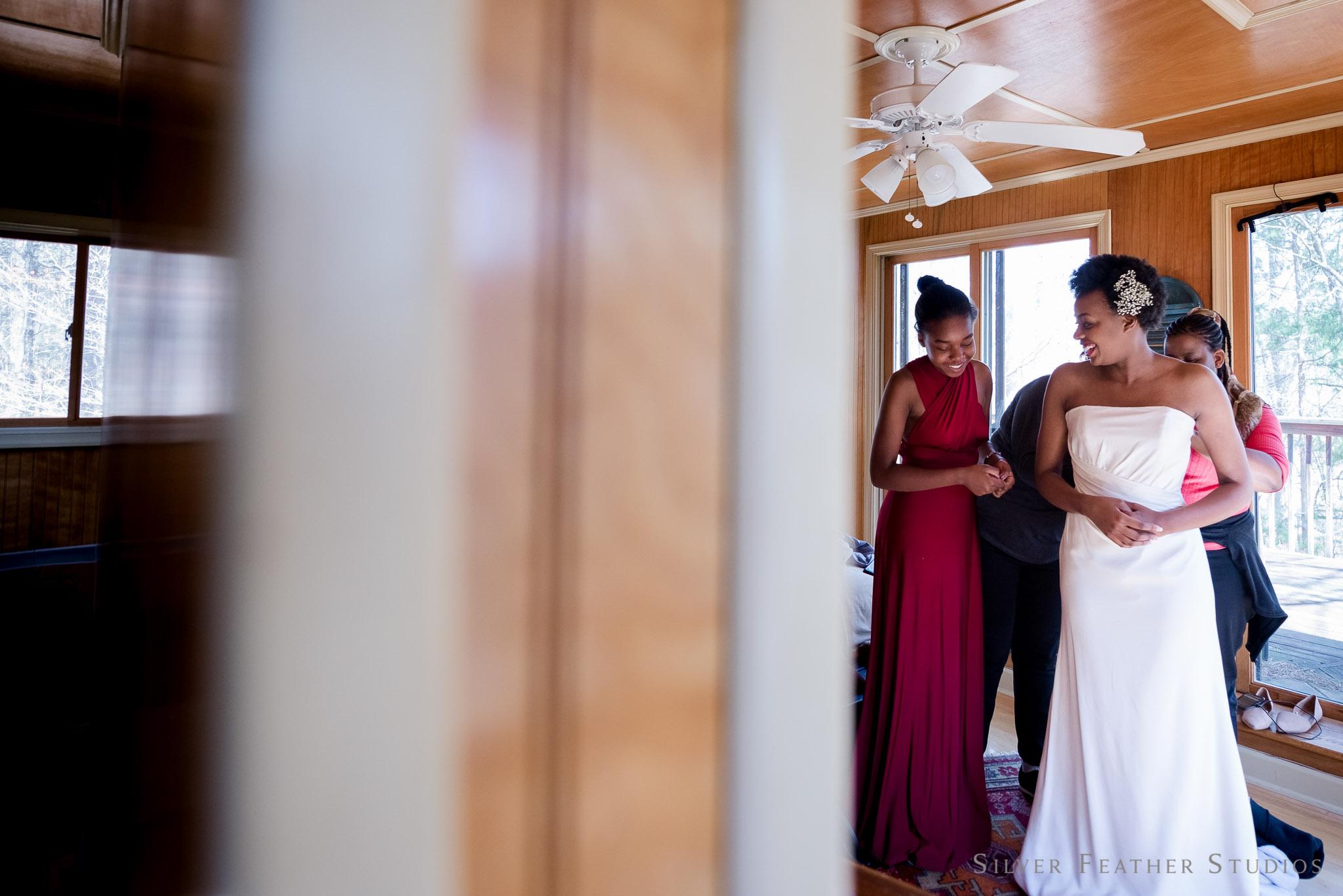 elon-university-wedding-photography-005.jpg