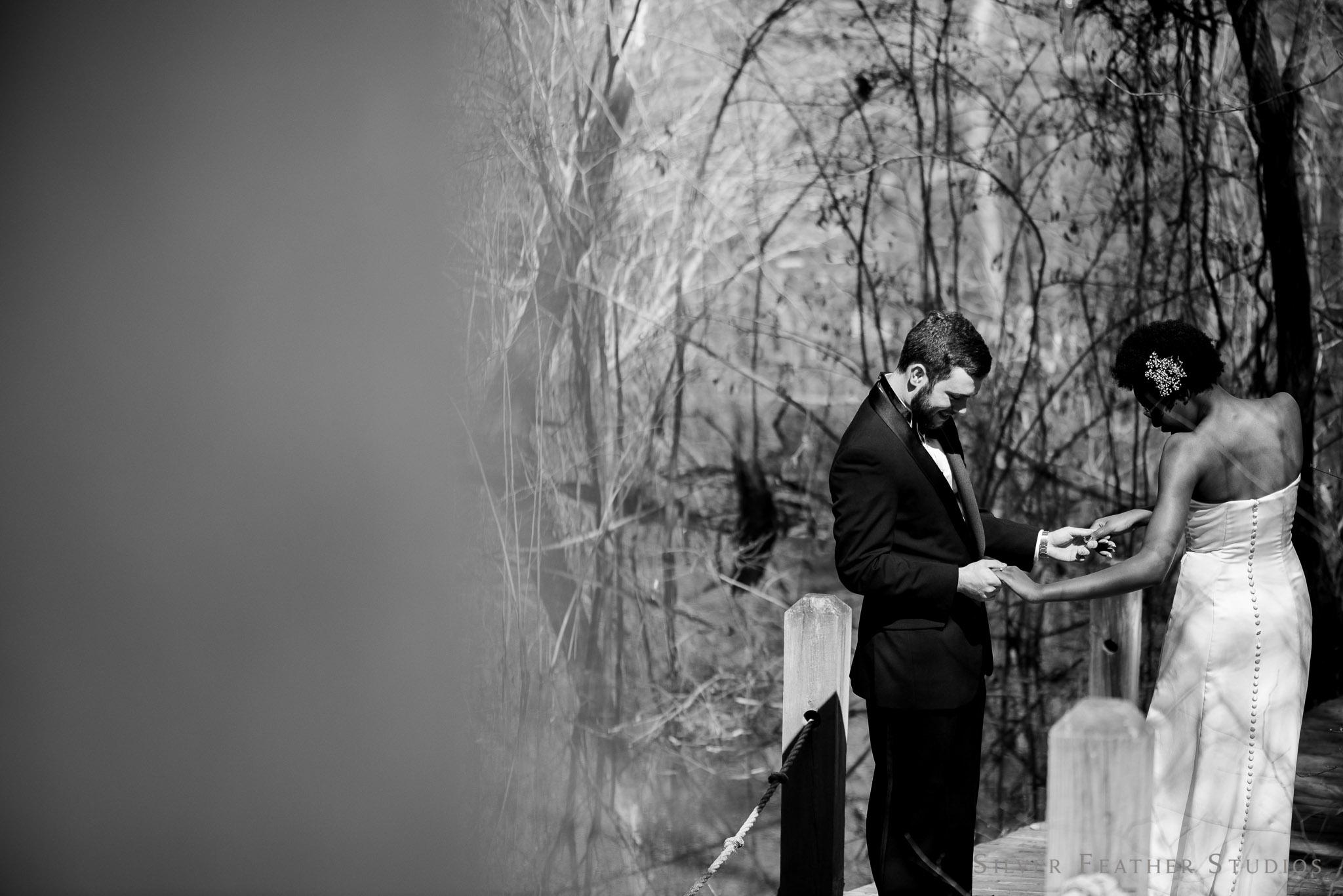 elon-university-wedding-photography-009.jpg