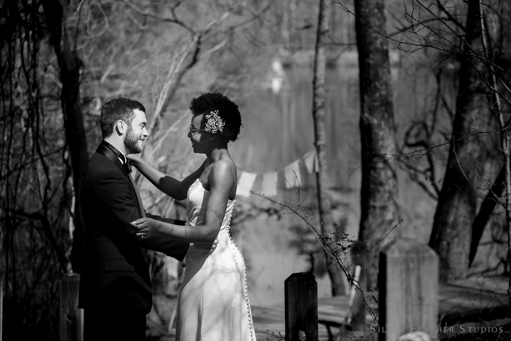 elon-university-wedding-photography-008.jpg