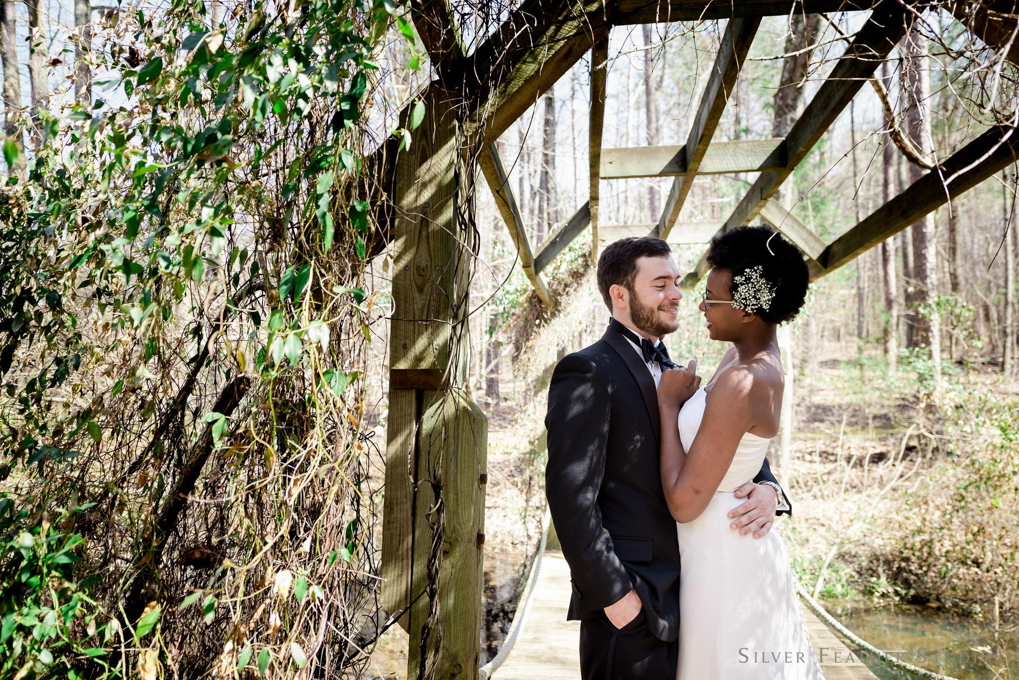 elon-university-wedding-photography-011.jpg