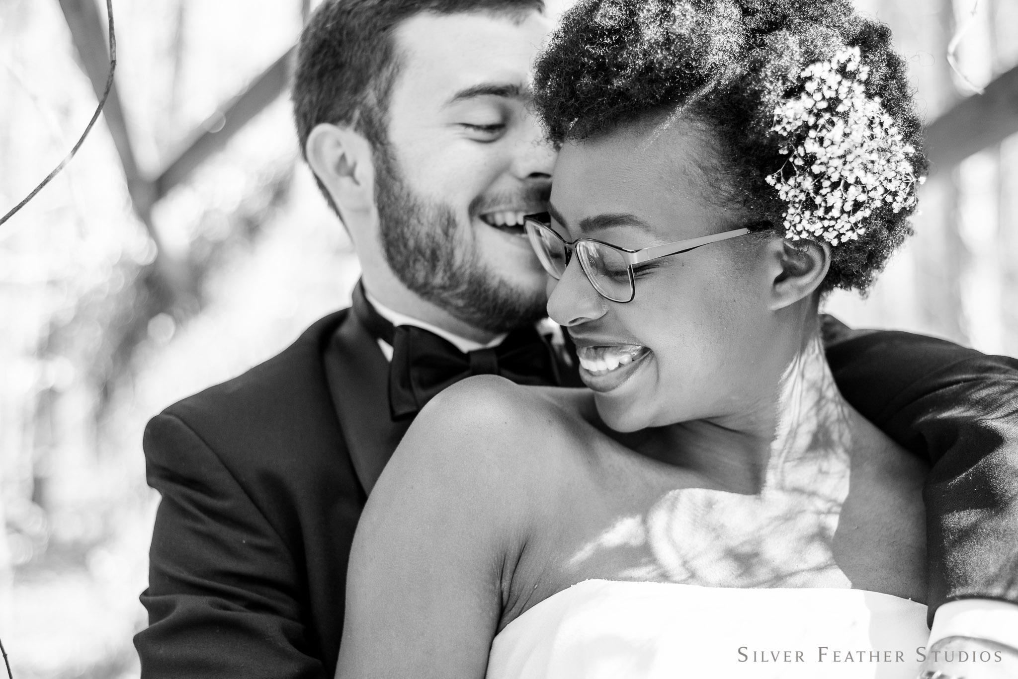 elon-university-wedding-photography-013.jpg