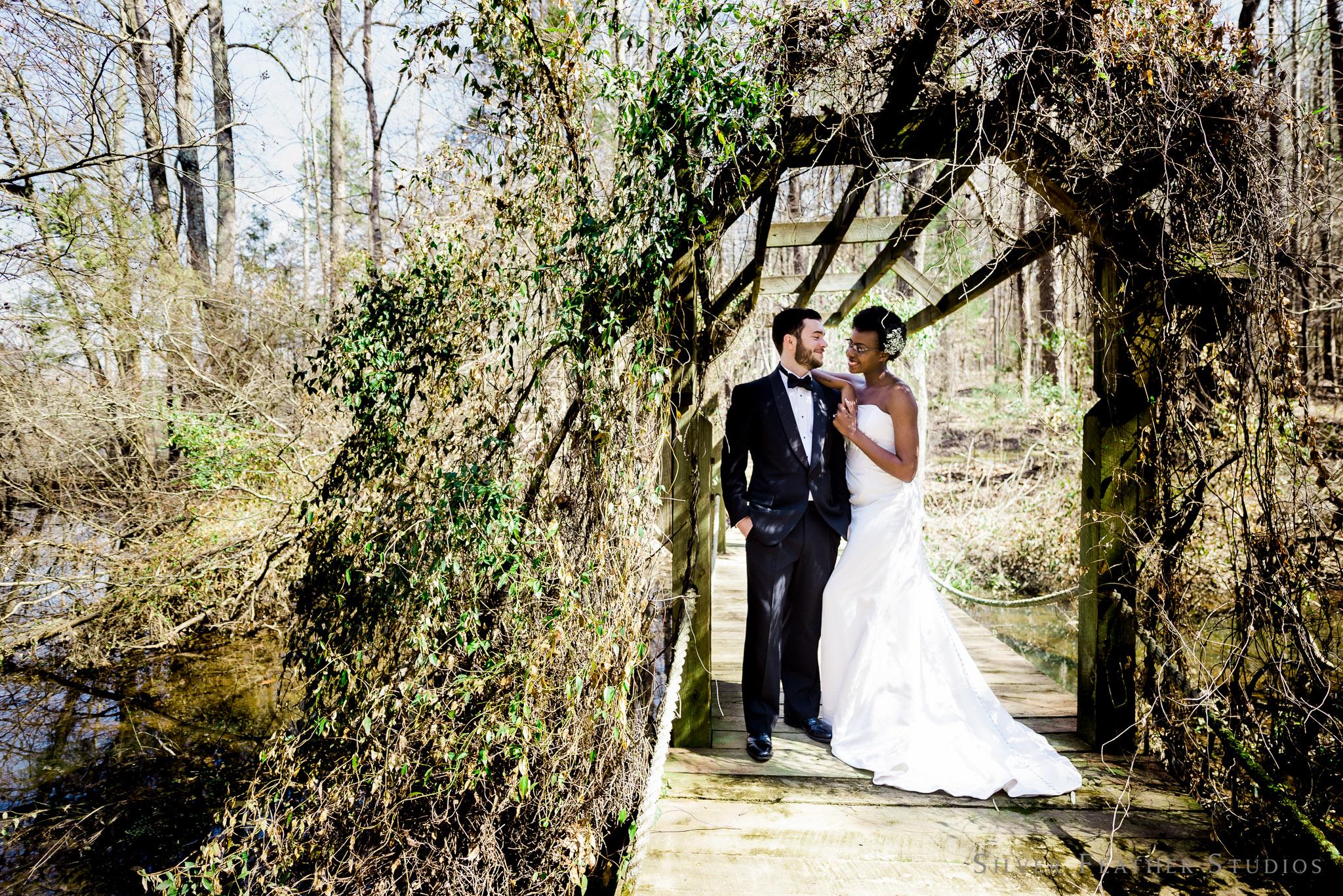 elon-university-wedding-photography-012.jpg