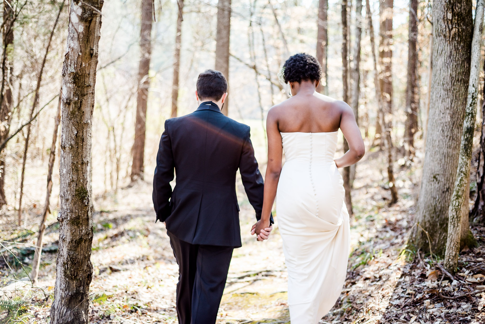 elon-university-wedding-photography-014.jpg