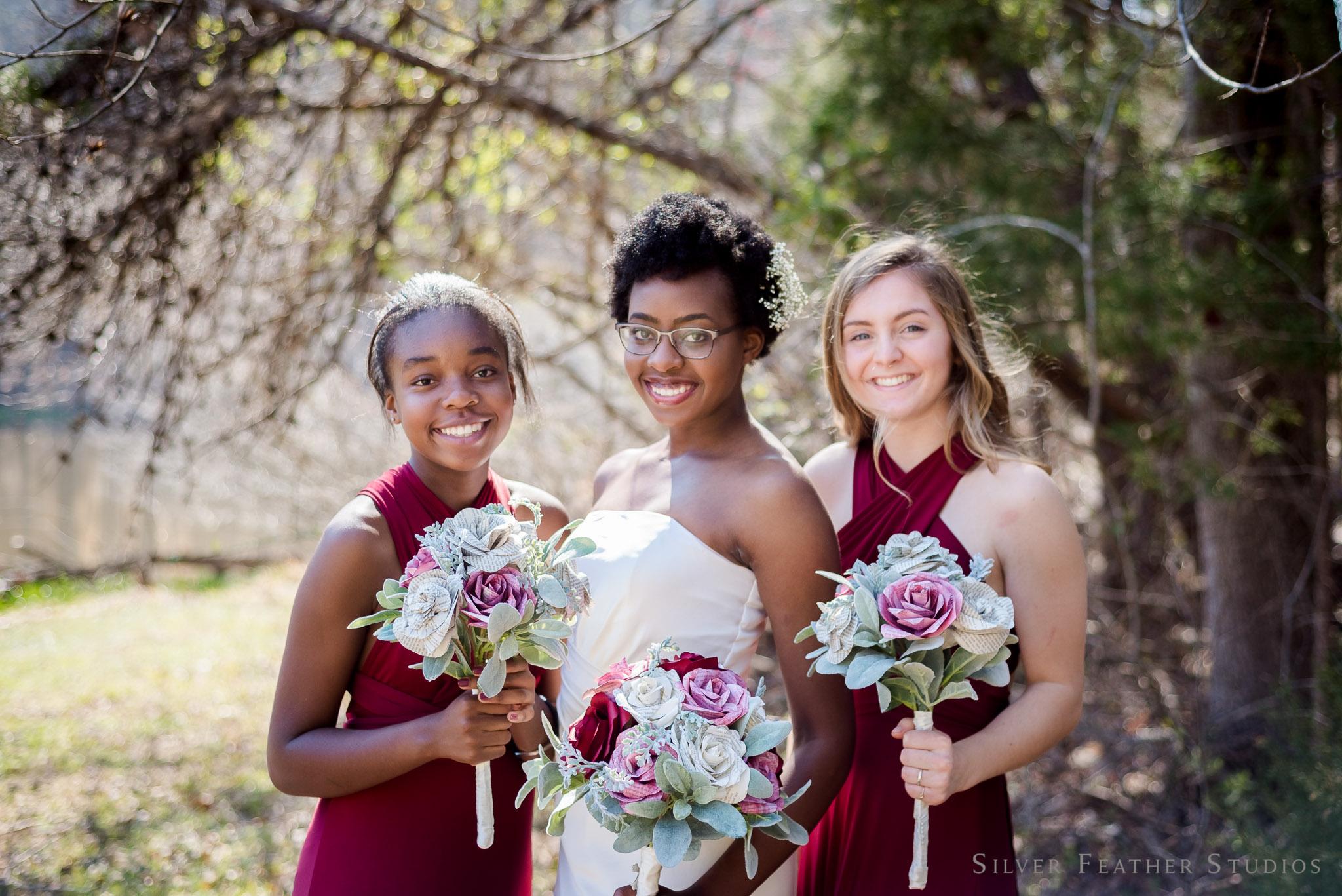 elon-university-wedding-photography-017.jpg