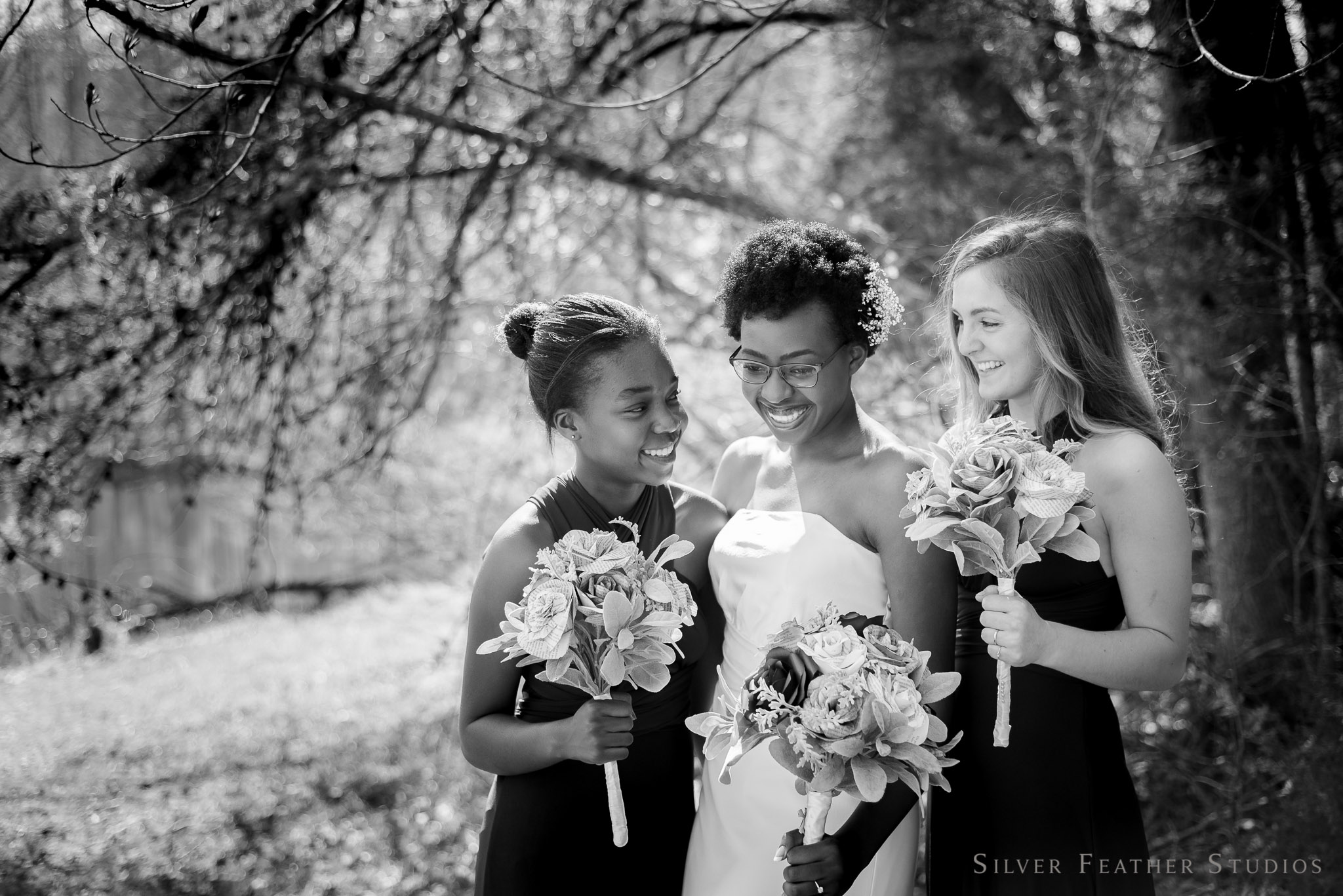 elon-university-wedding-photography-018.jpg