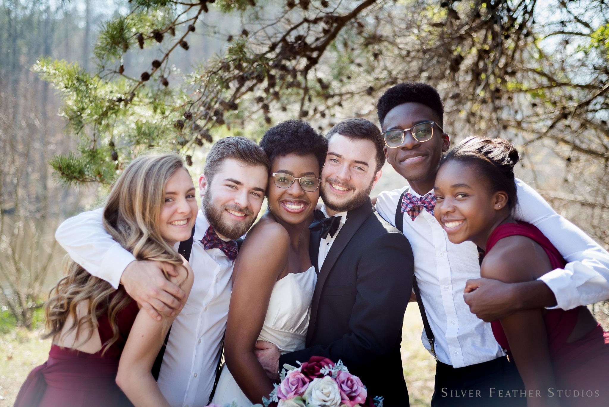 elon-university-wedding-photography-020.jpg