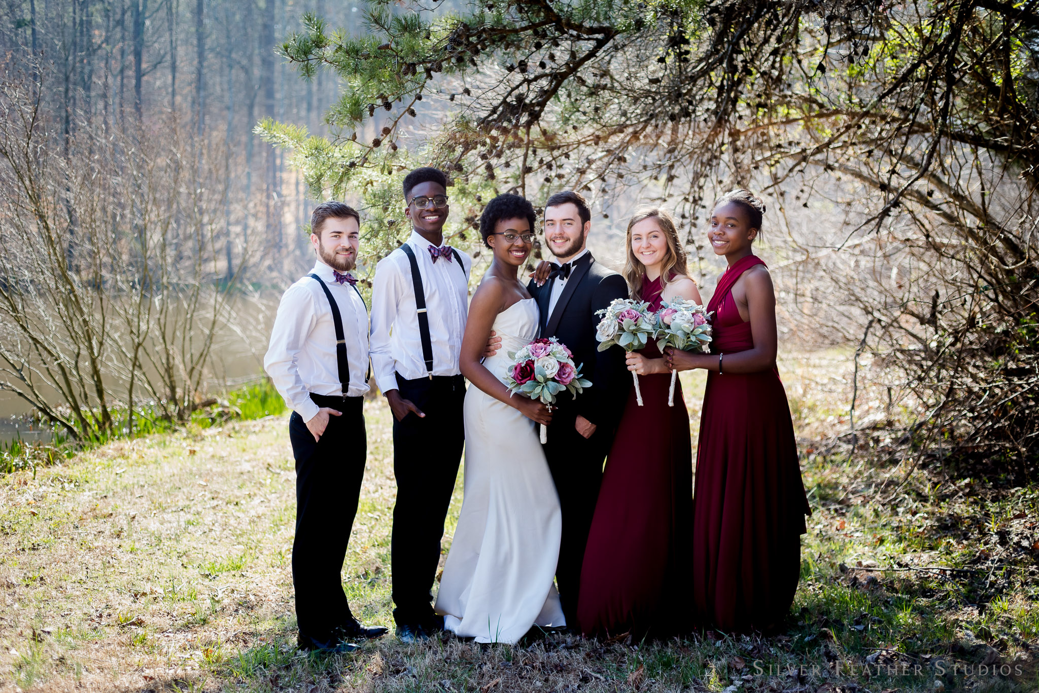 elon-university-wedding-photography-019.jpg