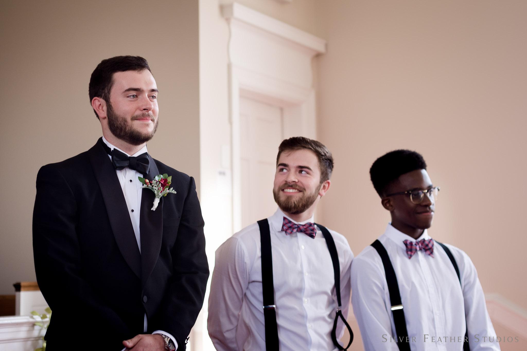 elon-university-wedding-photography-023.jpg