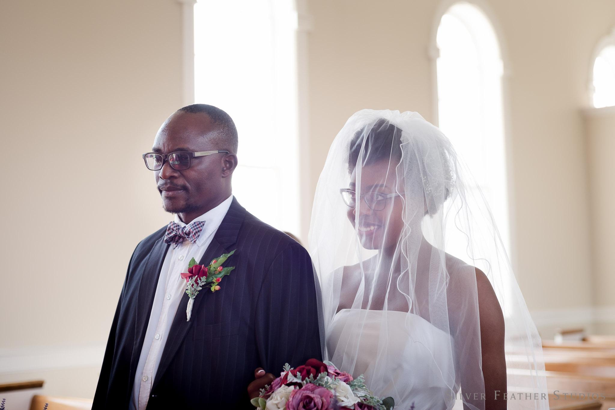 elon-university-wedding-photography-024.jpg