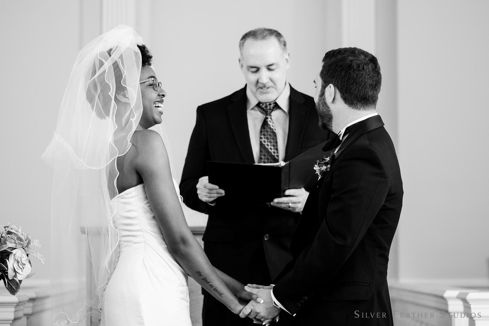 elon-university-wedding-photography-026.jpg