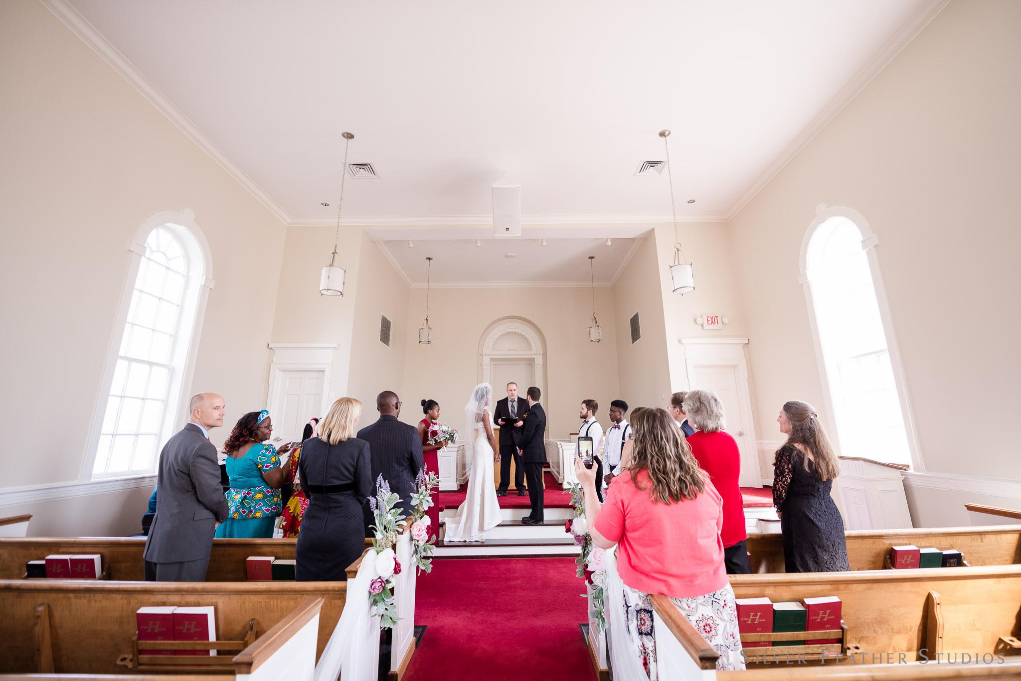 elon-university-wedding-photography-025.jpg