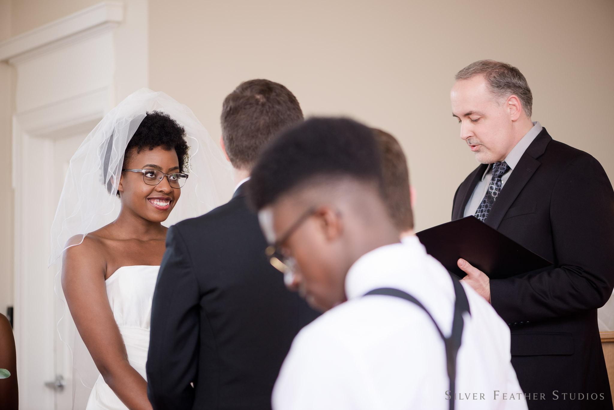 elon-university-wedding-photography-027.jpg