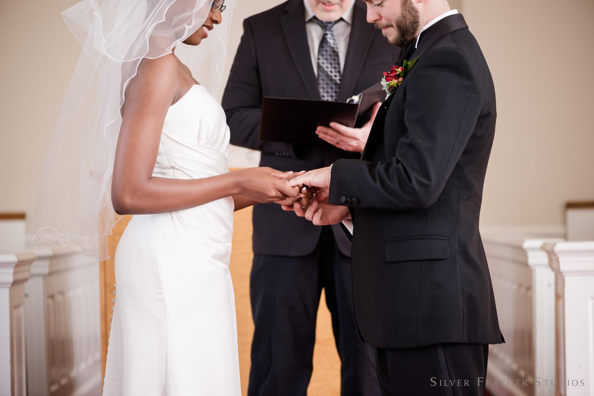 elon-university-wedding-photography-028.jpg