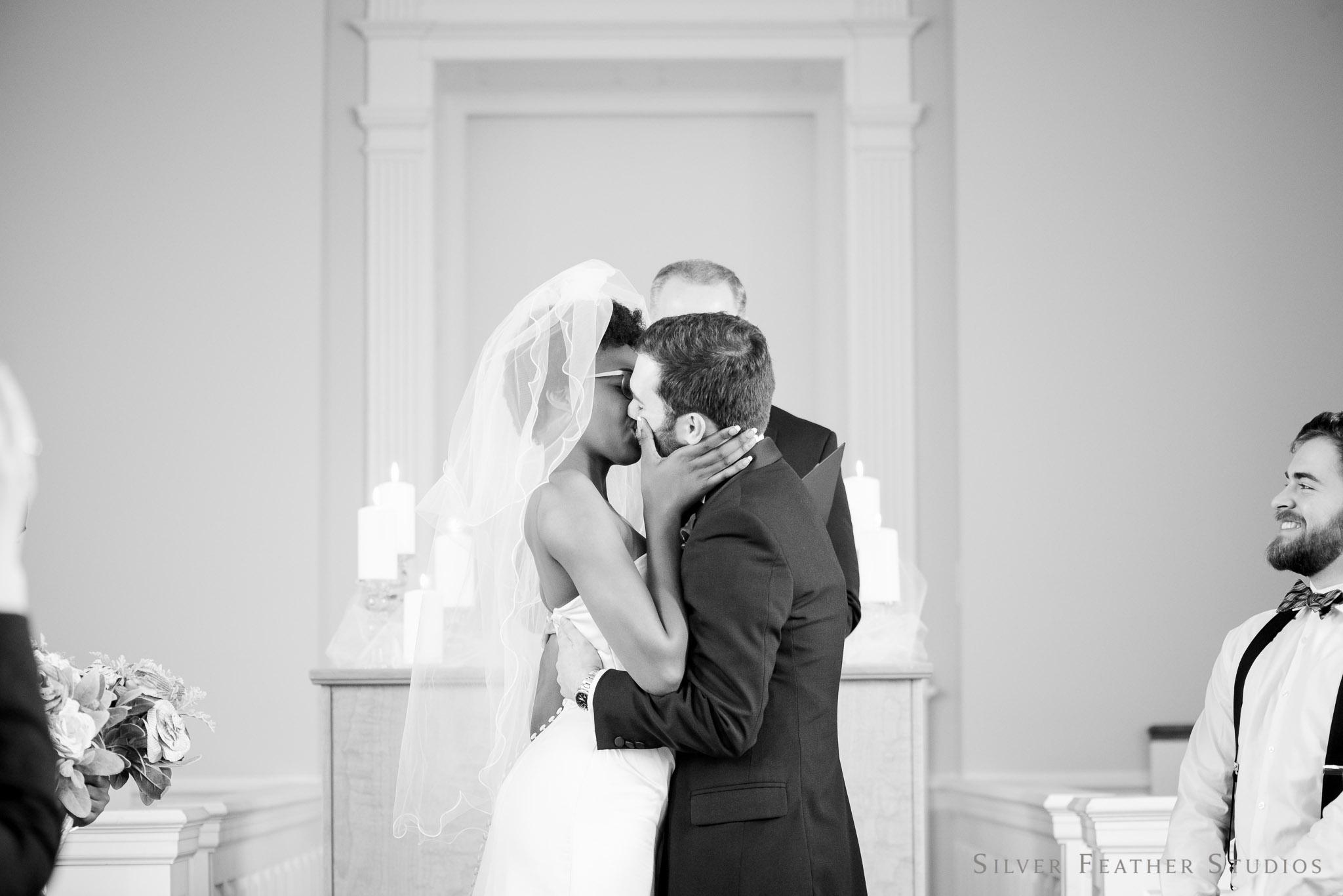 elon-university-wedding-photography-029.jpg