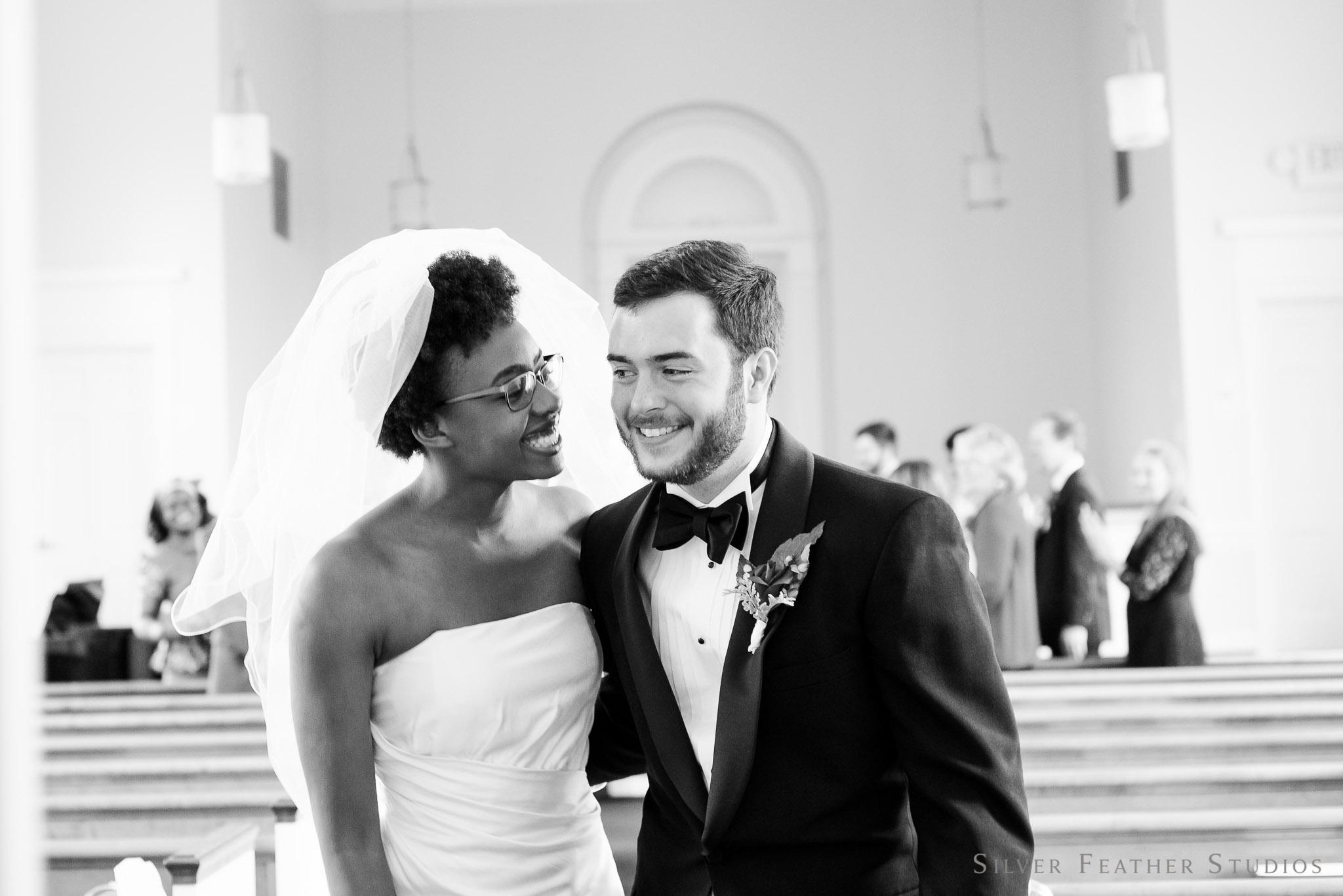 elon-university-wedding-photography-030.jpg