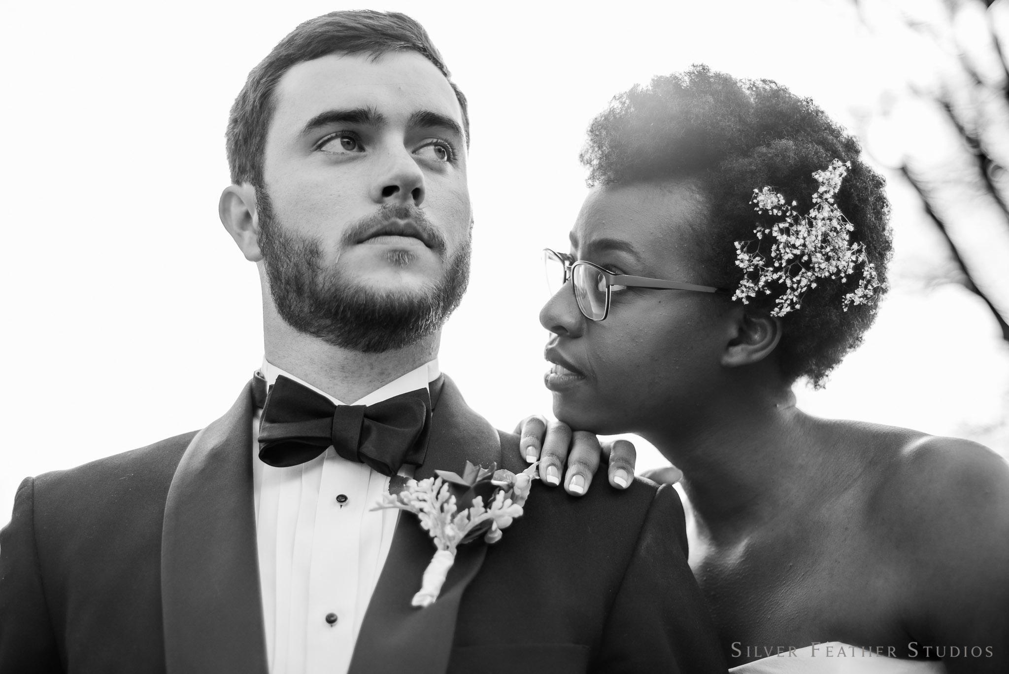 elon-university-wedding-photography-035.jpg
