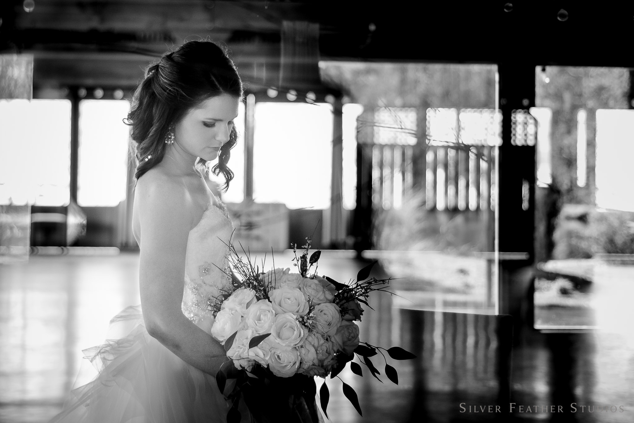 pavilion-at-angus-barn-bridal-session-004.jpg