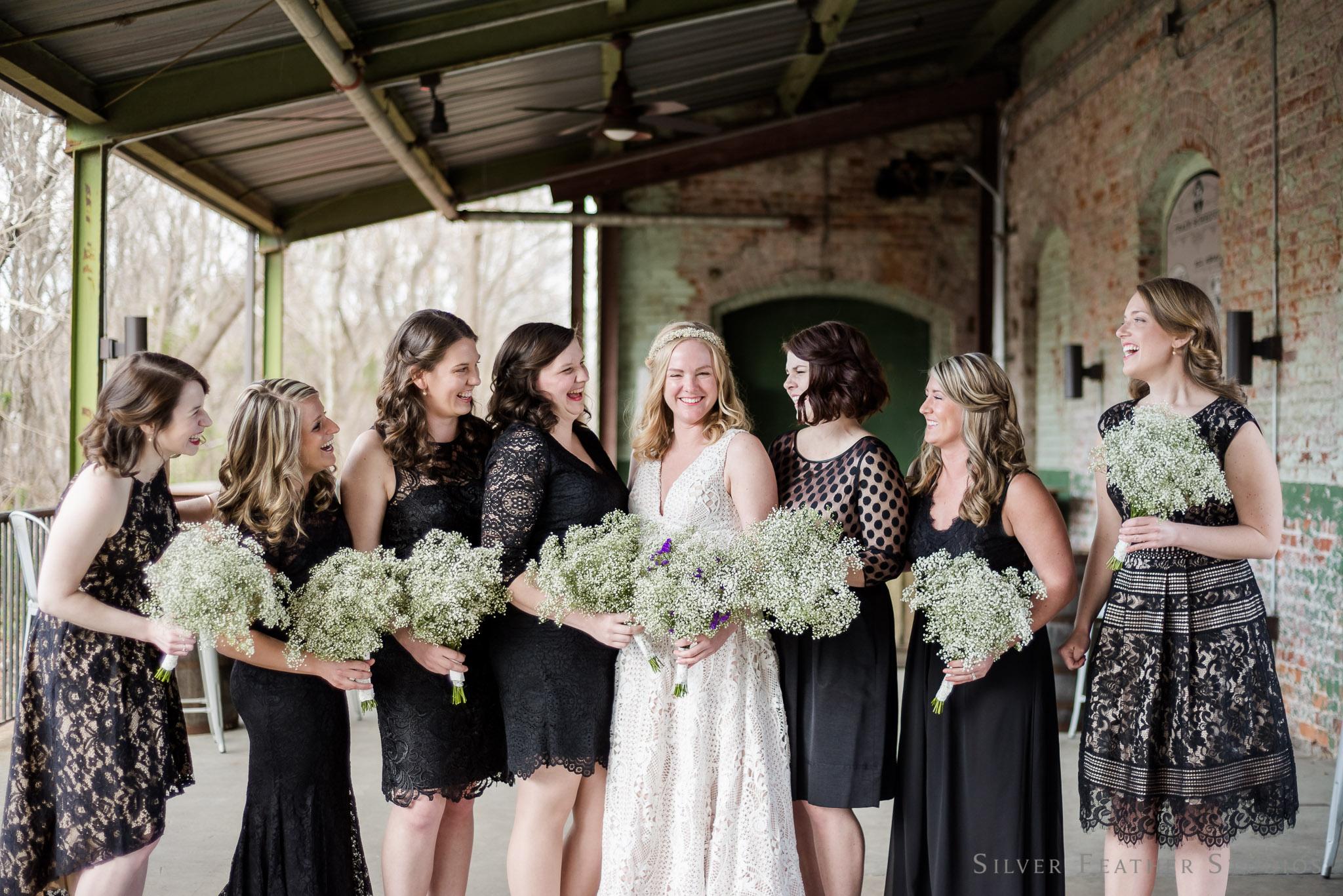 cotton-room-wedding-photography-020.jpg