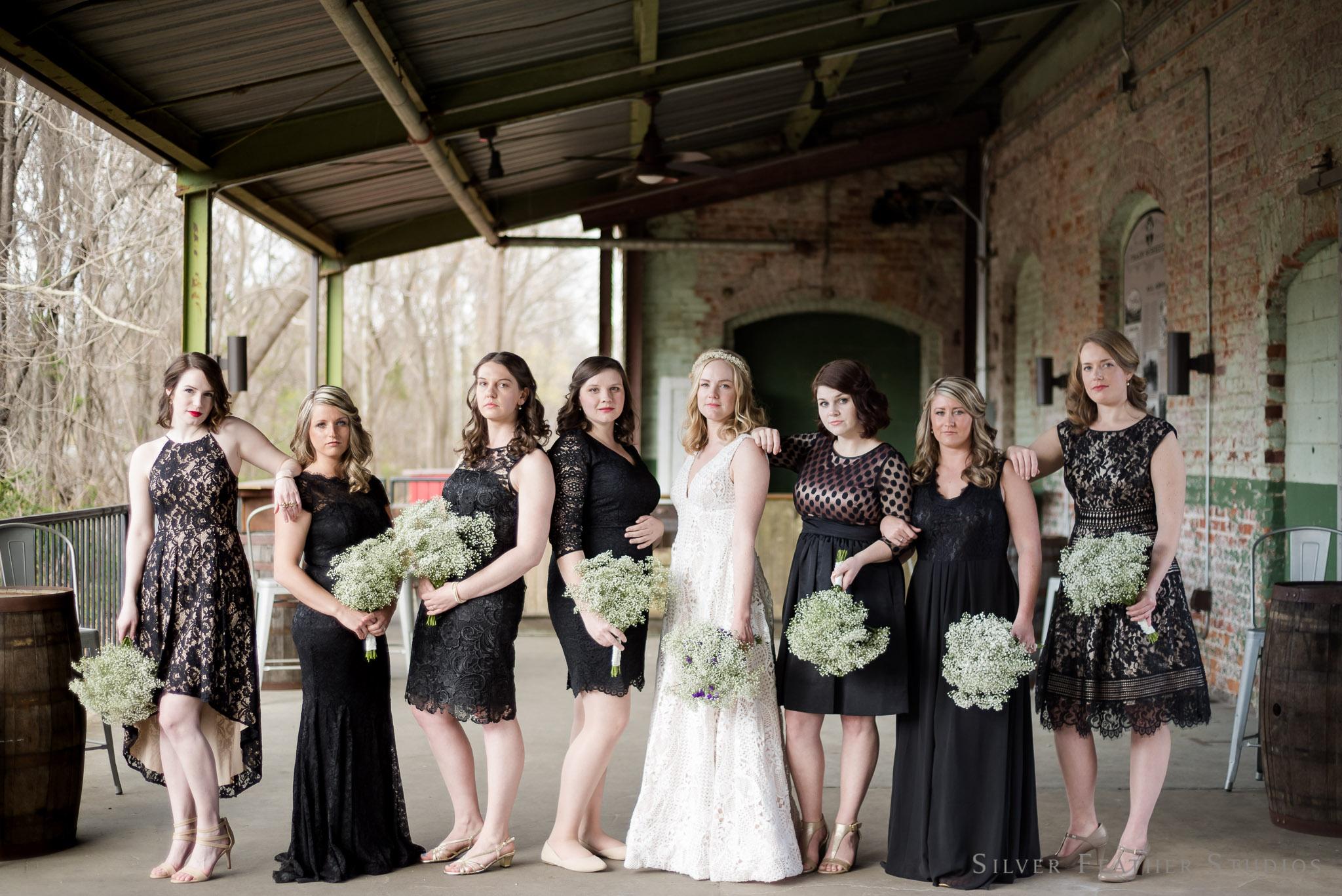 cotton-room-wedding-photography-021.jpg