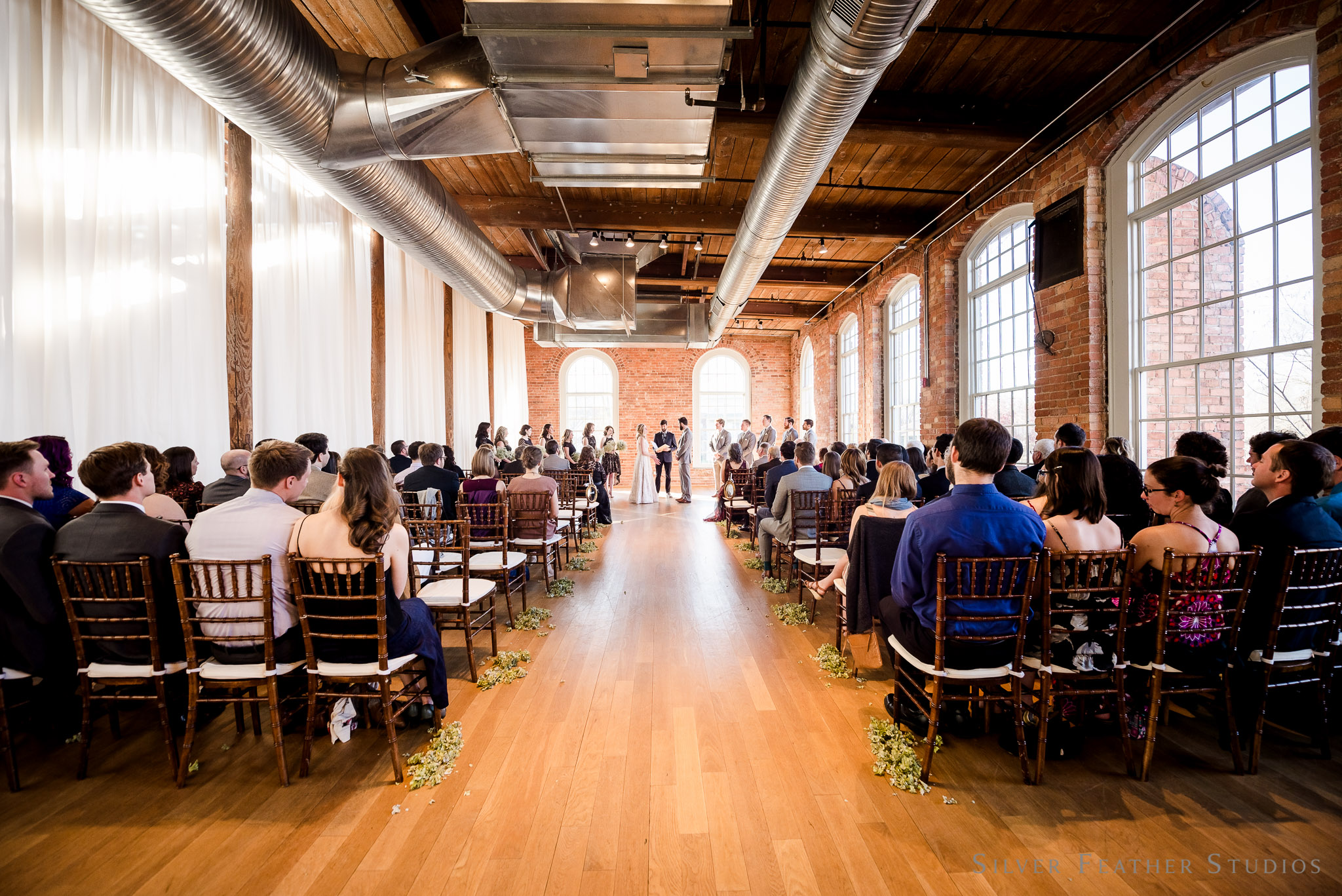 cotton-room-wedding-photography-035.jpg