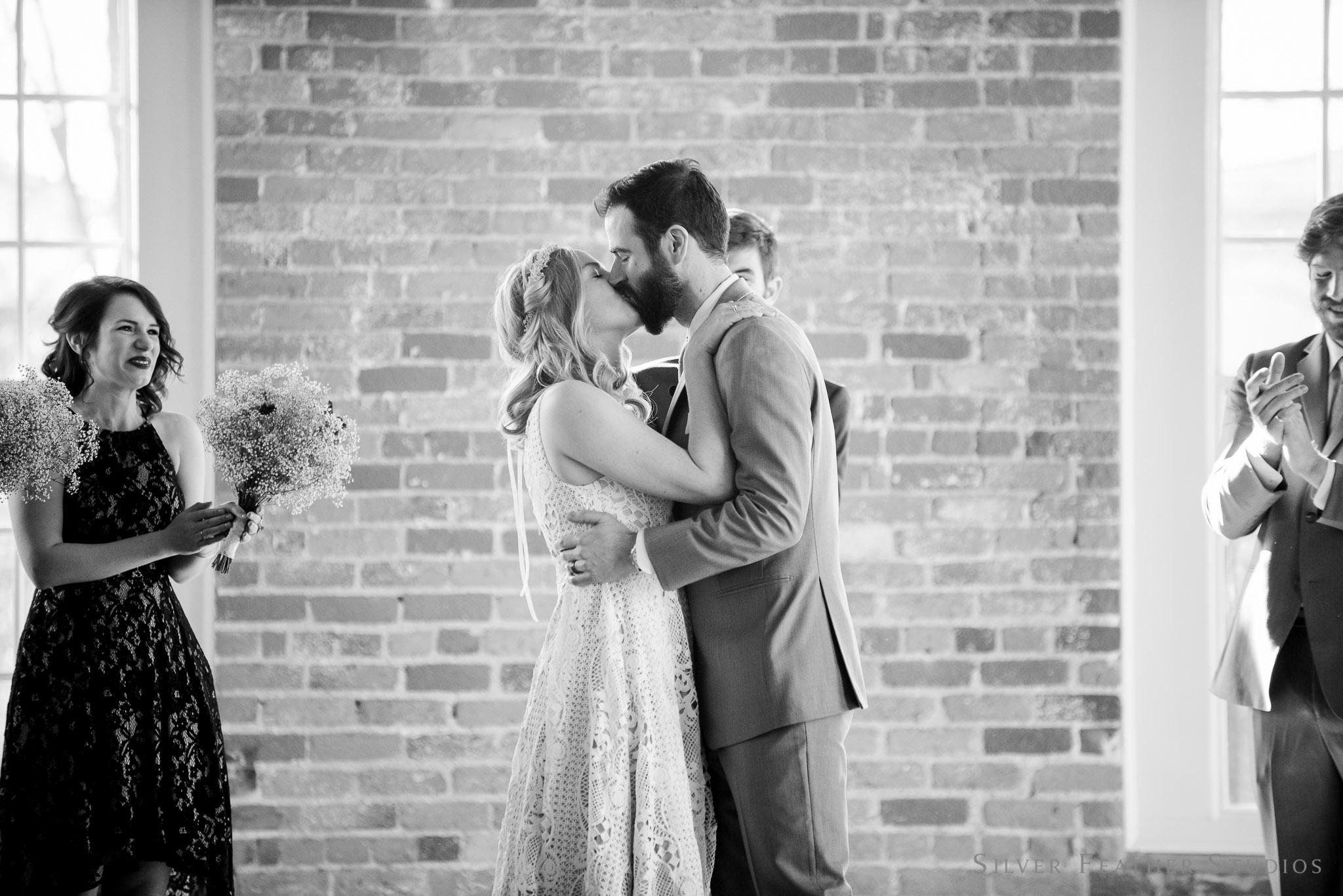 cotton-room-wedding-photography-038.jpg