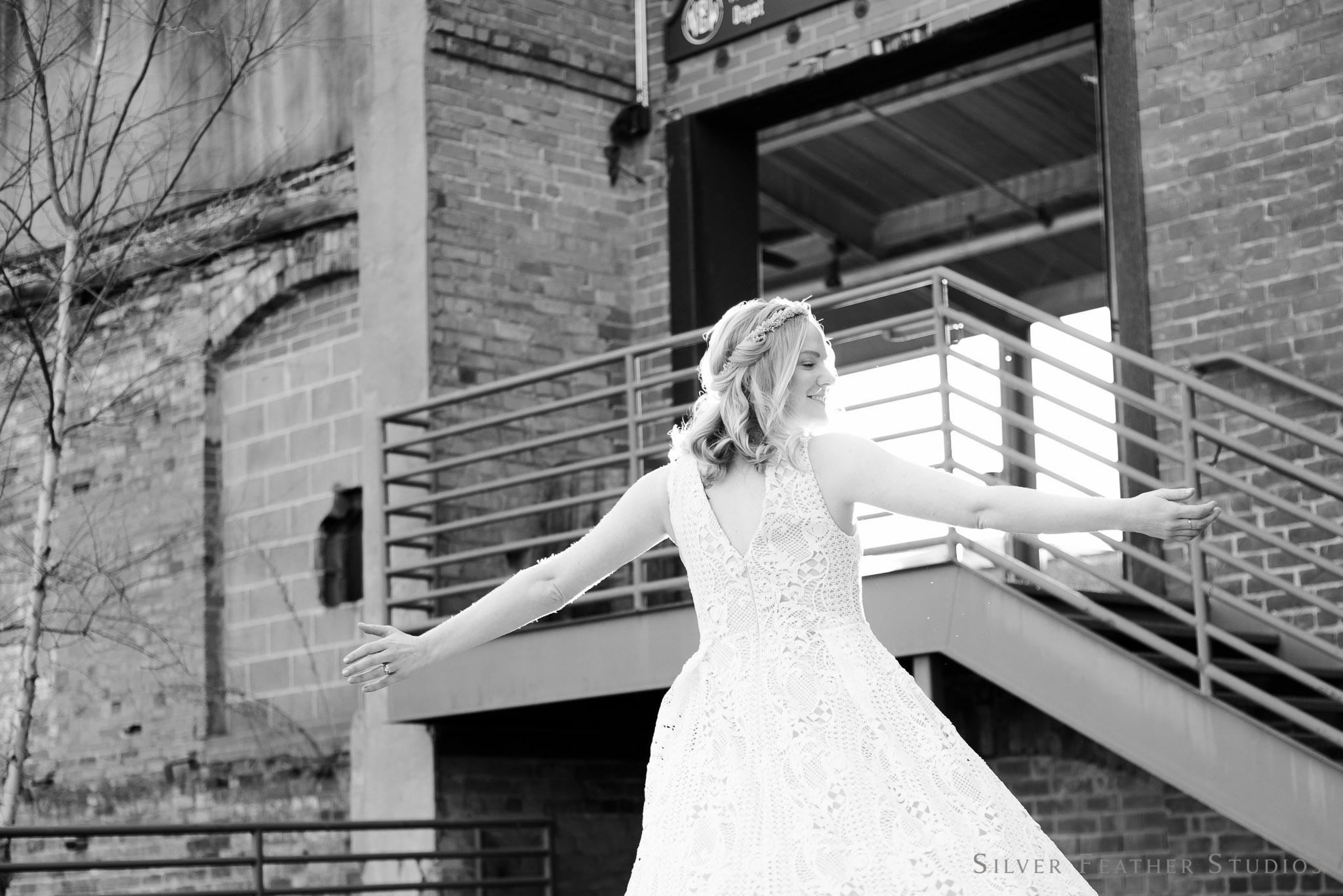 cotton-room-wedding-photography-047.jpg