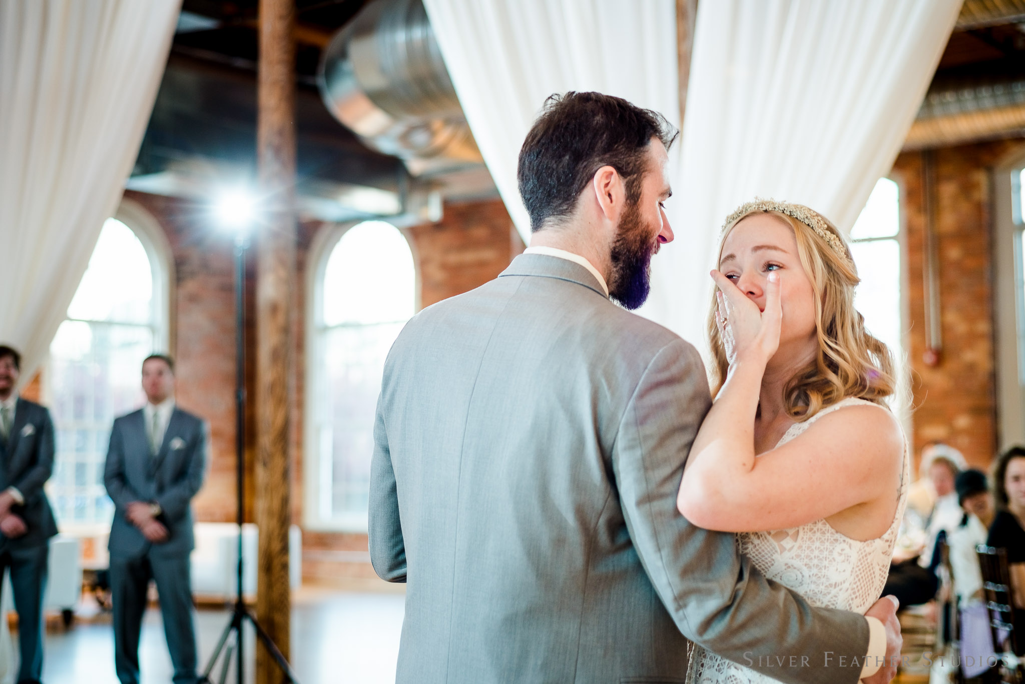 cotton-room-wedding-photography-056.jpg