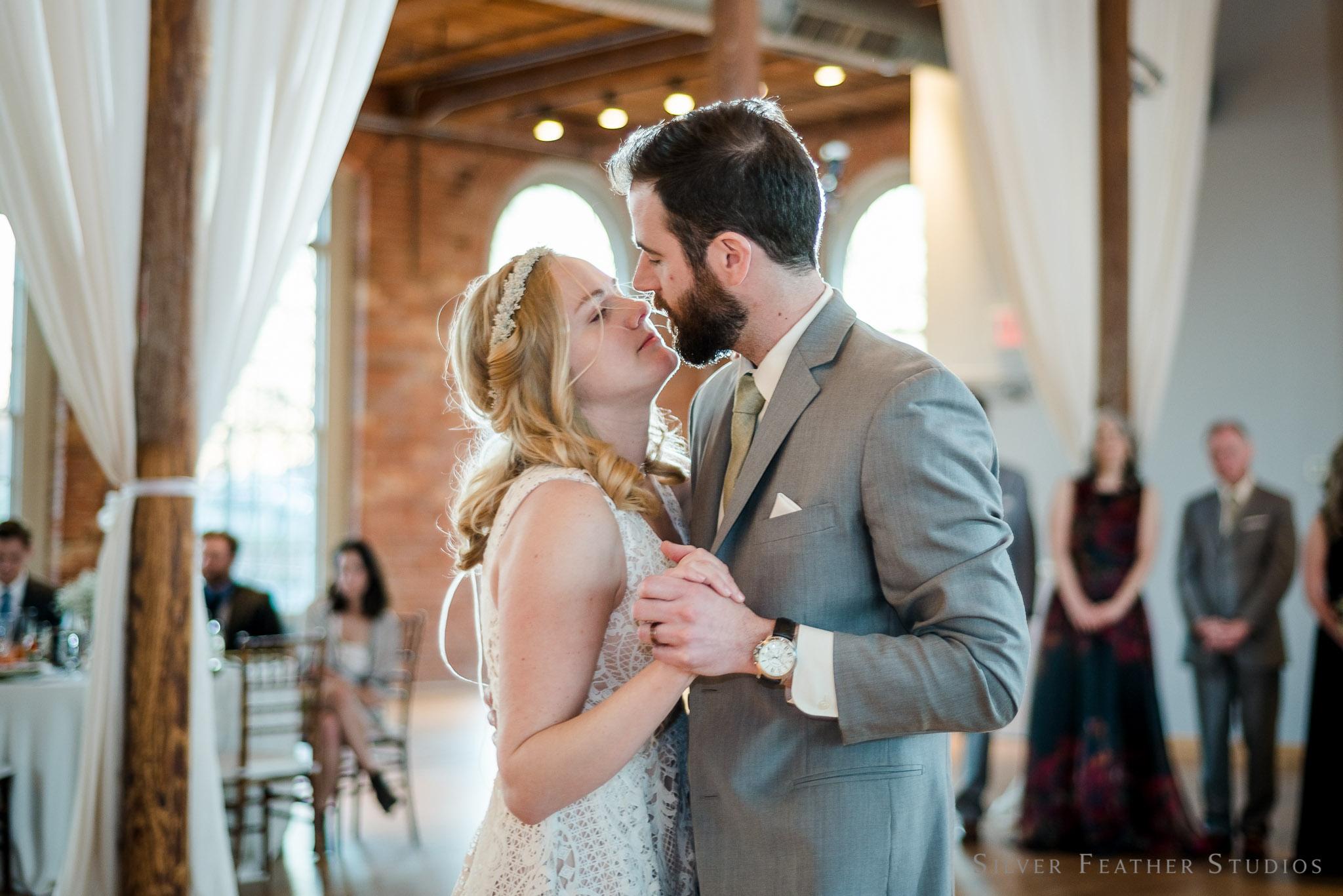 cotton-room-wedding-photography-057.jpg