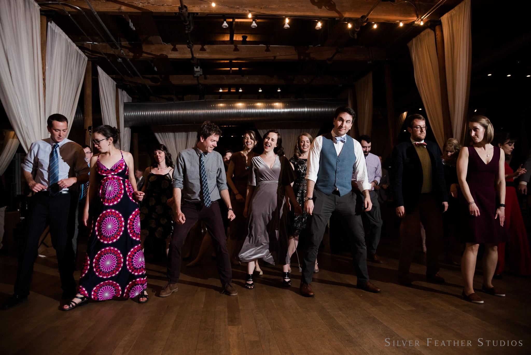 cotton-room-wedding-photography-067.jpg