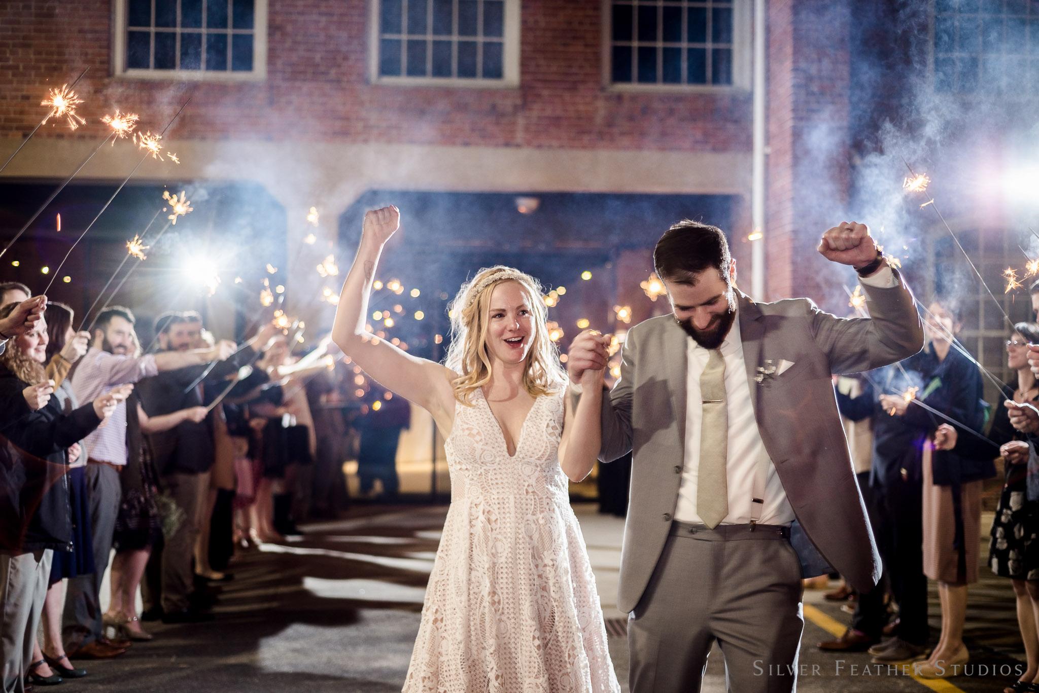 cotton-room-wedding-photography-074.jpg