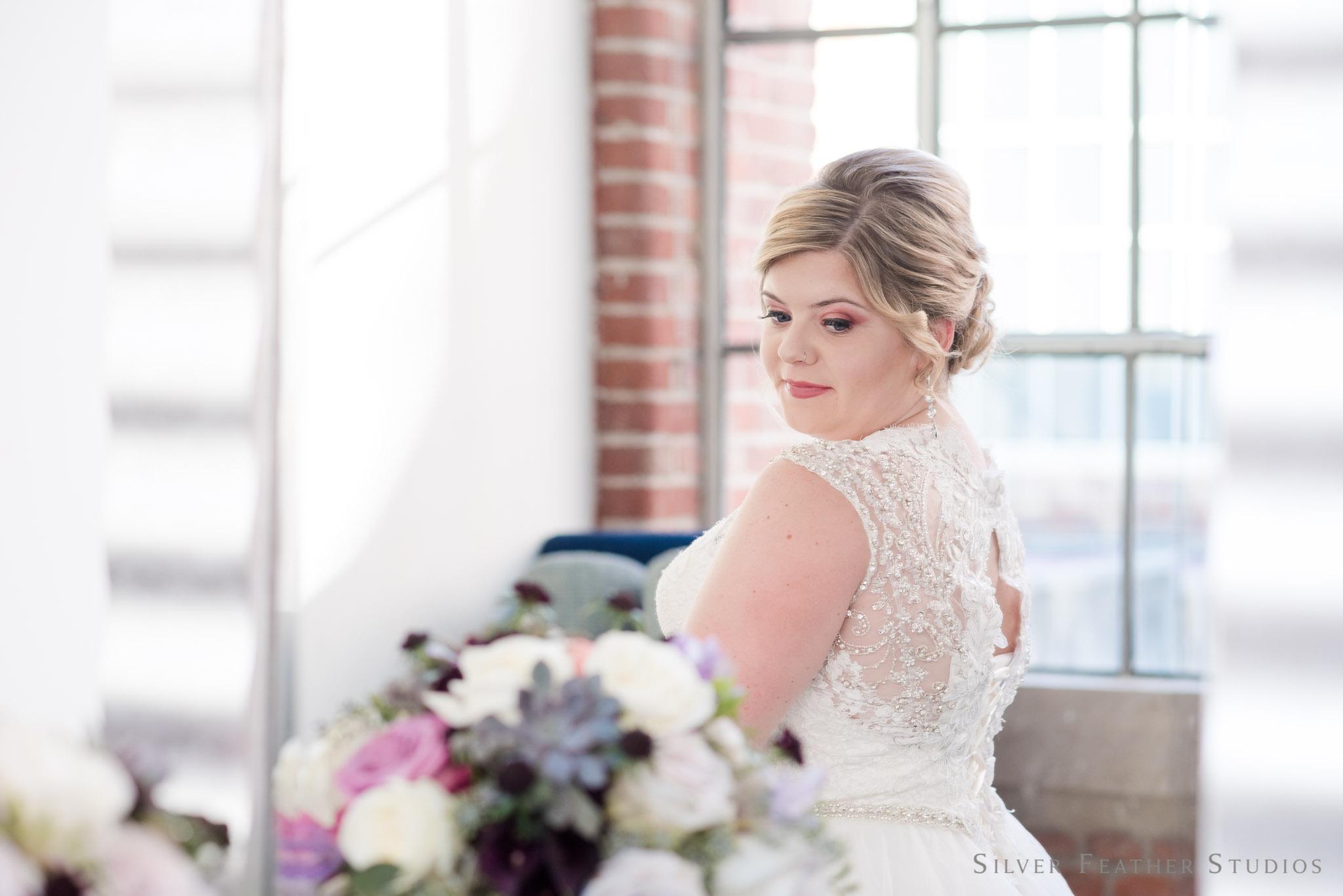 cottom-room-wedding-photography-007.jpg