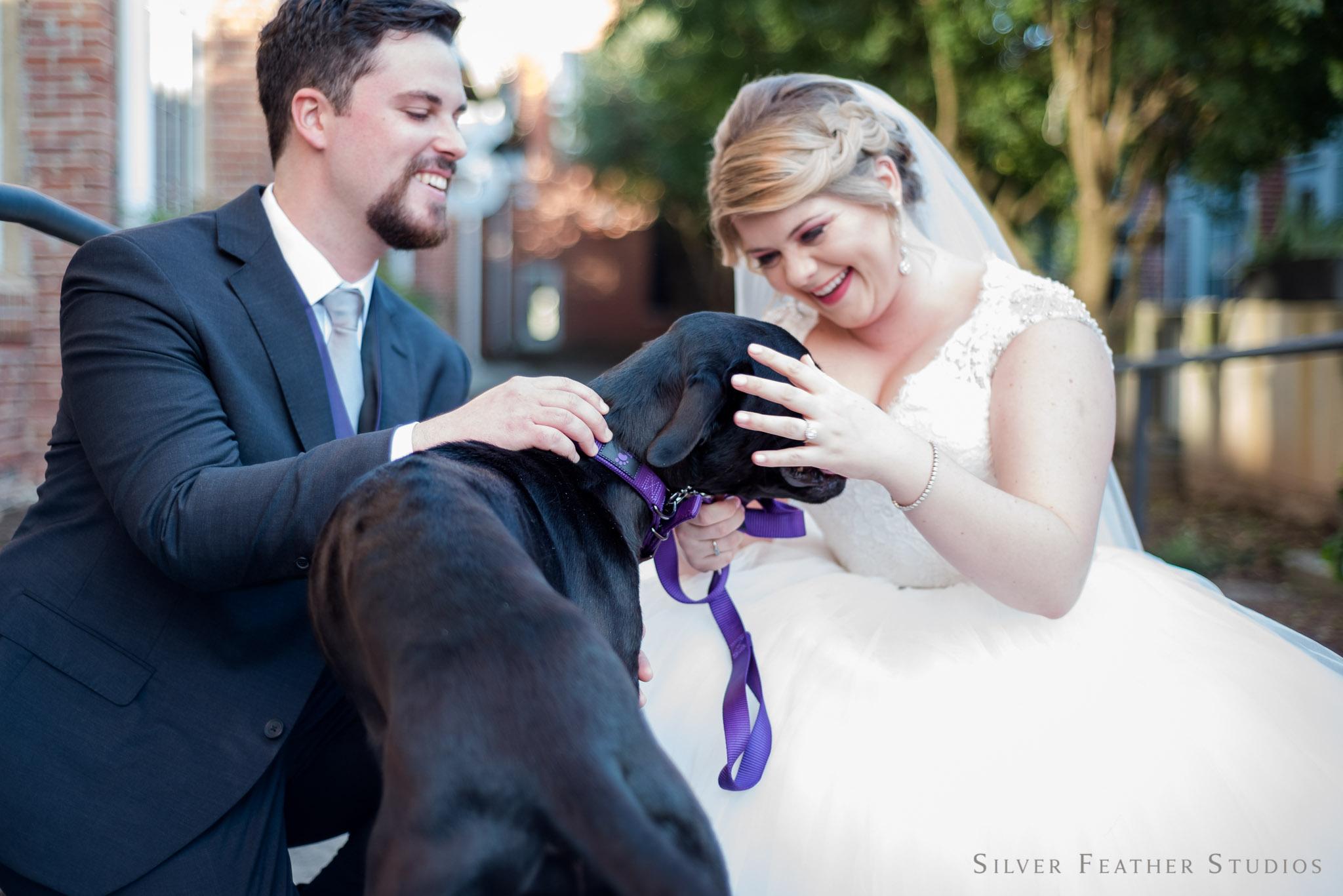 cottom-room-wedding-photography-015.jpg