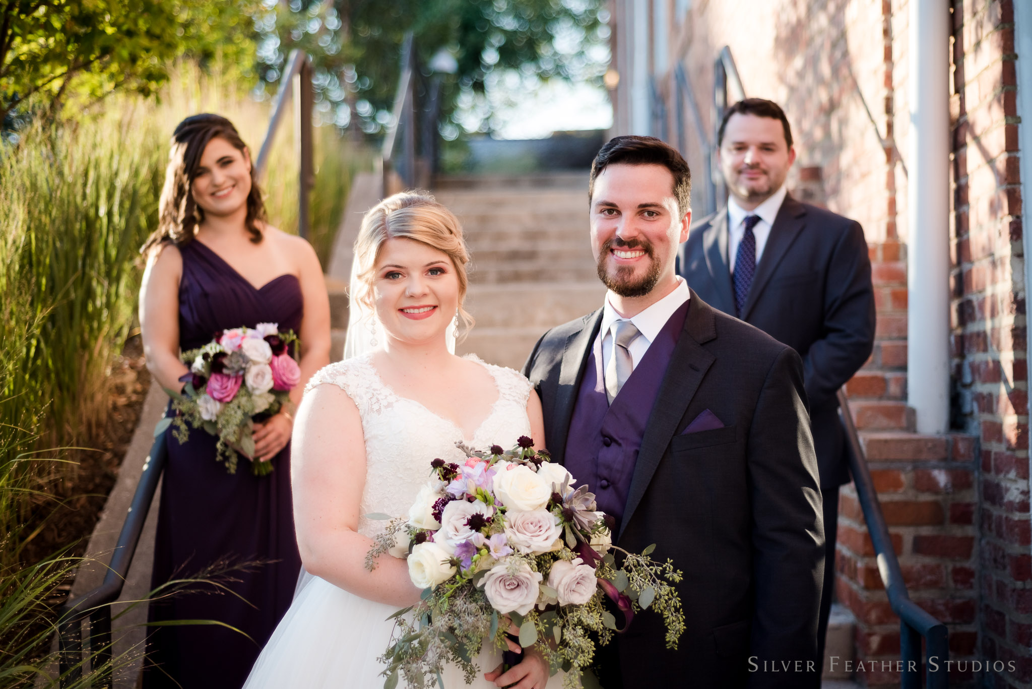 cottom-room-wedding-photography-016.jpg