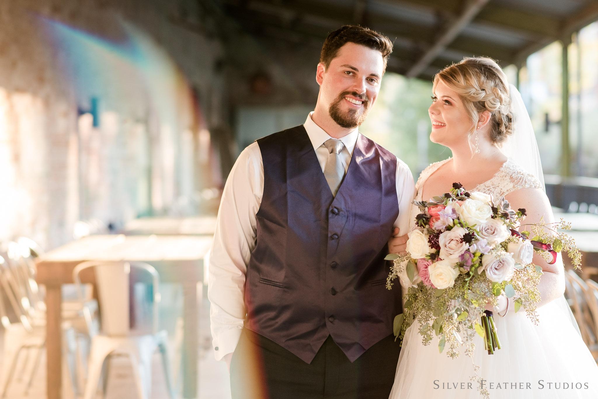 cottom-room-wedding-photography-021.jpg