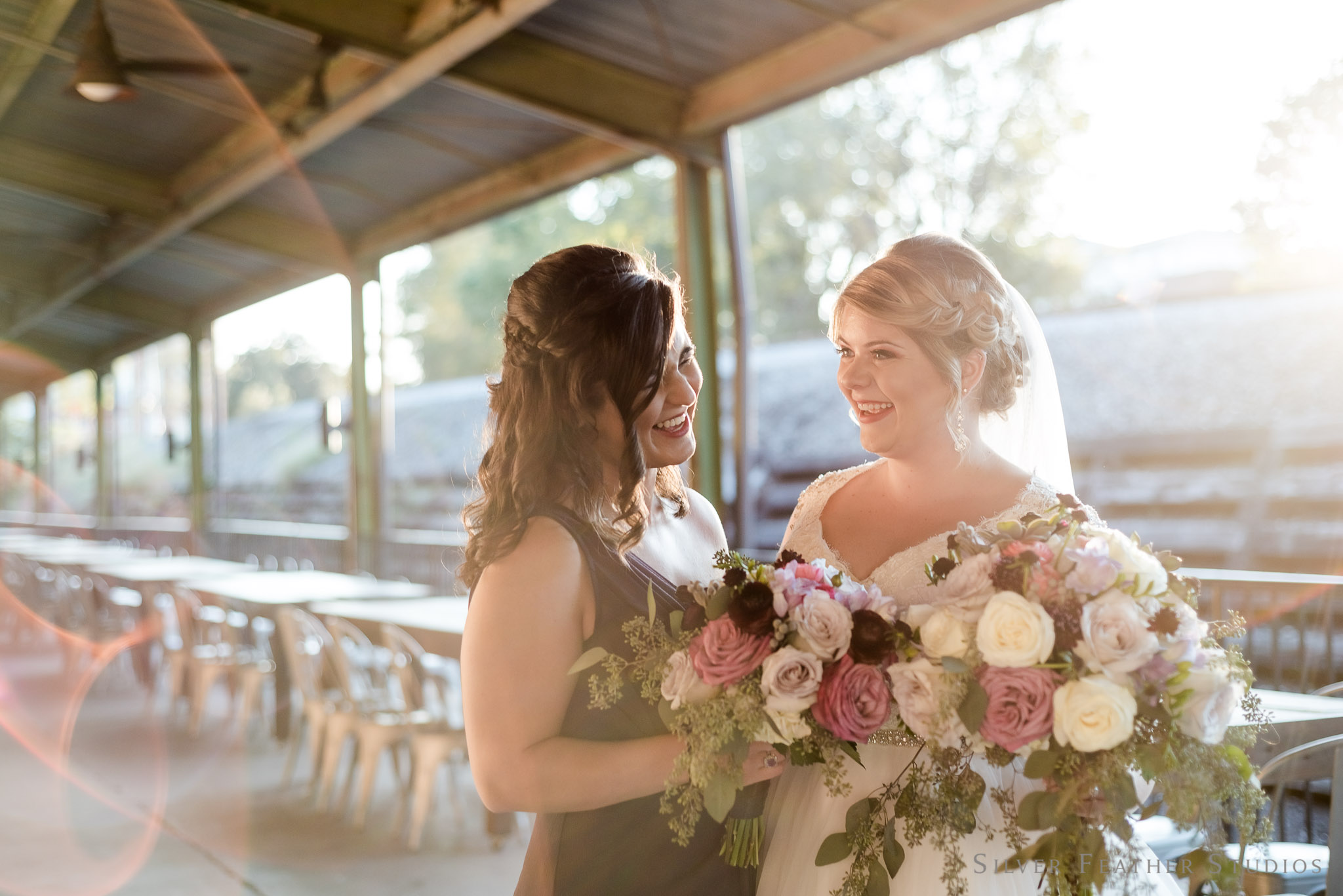 cottom-room-wedding-photography-023.jpg