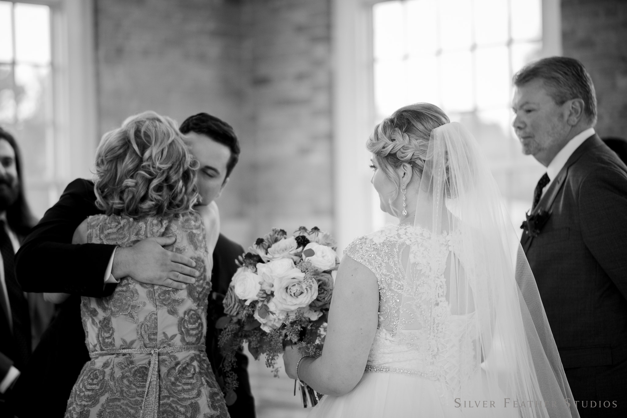 cottom-room-wedding-photography-031.jpg