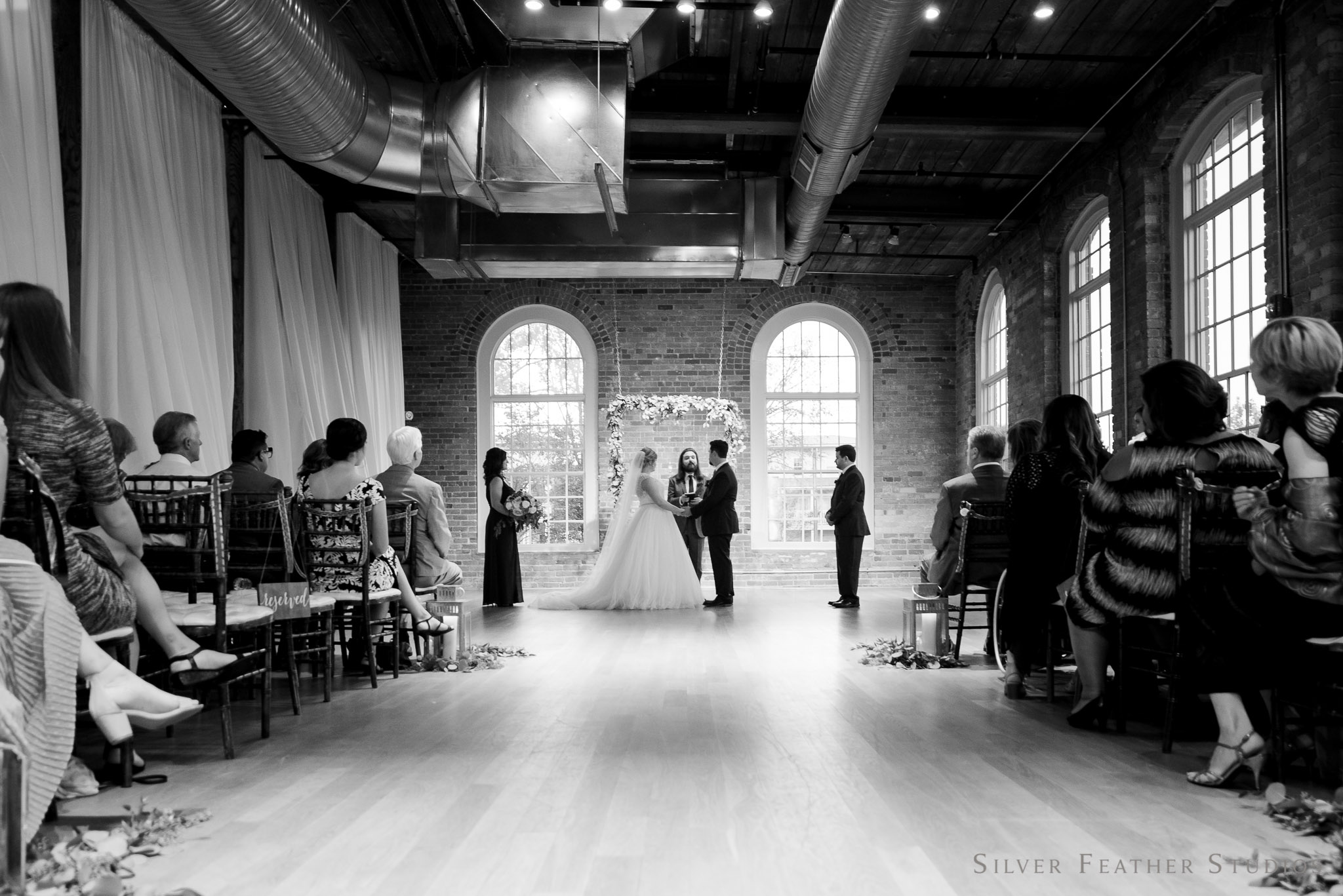 cottom-room-wedding-photography-032.jpg
