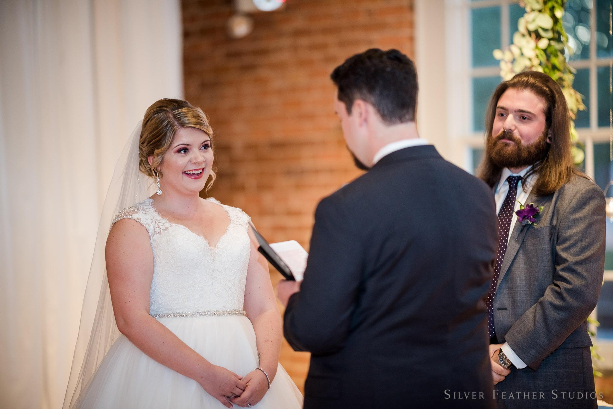 cottom-room-wedding-photography-033.jpg